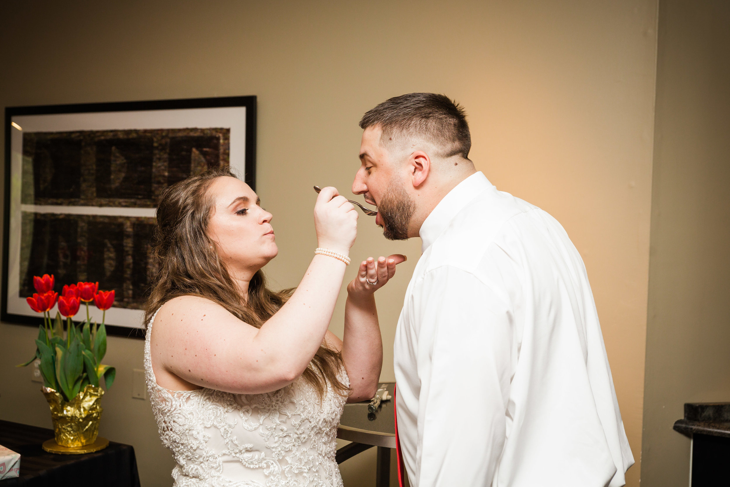 CHAUNCEY HOTEL AND CONFERENCE CENTER WEDDING PHOTOGRAPHY-83.jpg