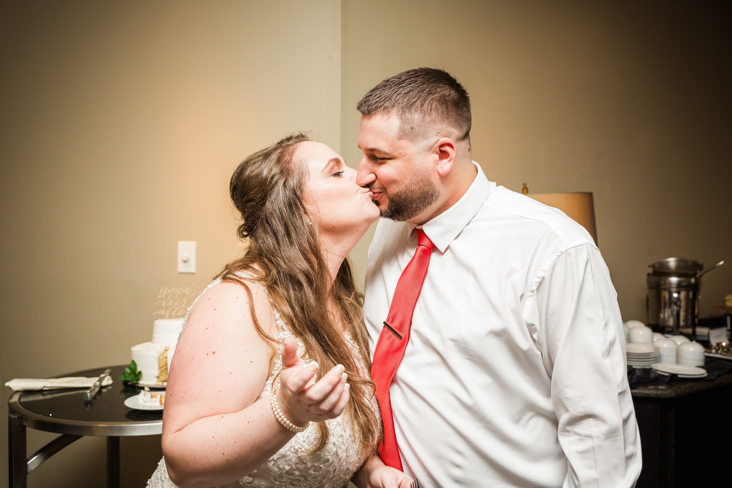 CHAUNCEY HOTEL AND CONFERENCE CENTER WEDDING PHOTOGRAPHY-84.jpg