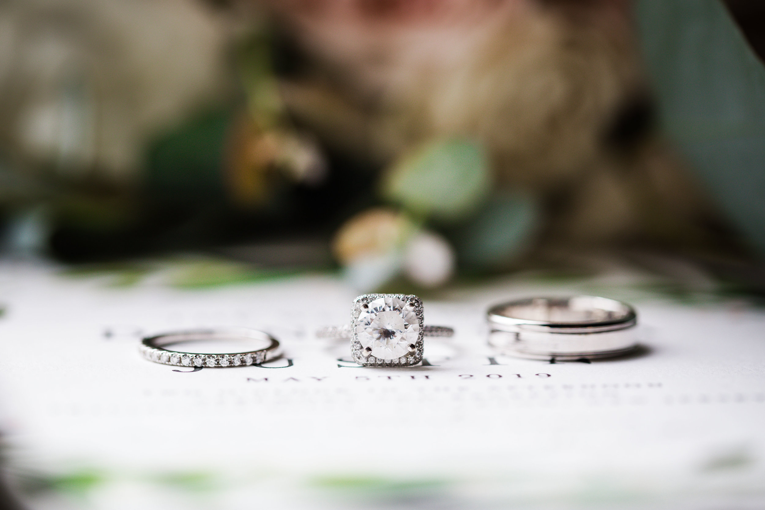 PRALLISVILLE MILLS NEW HOPE WEDDING PHOTOGRAPHY-5.jpg