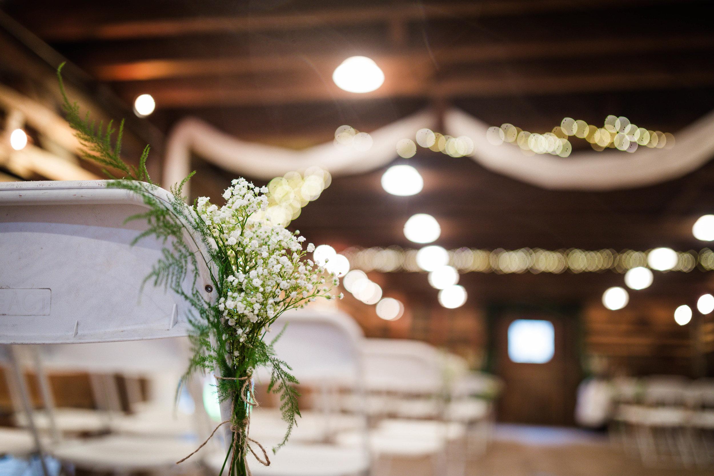 PRALLISVILLE MILLS NEW HOPE WEDDING PHOTOGRAPHY-10.jpg