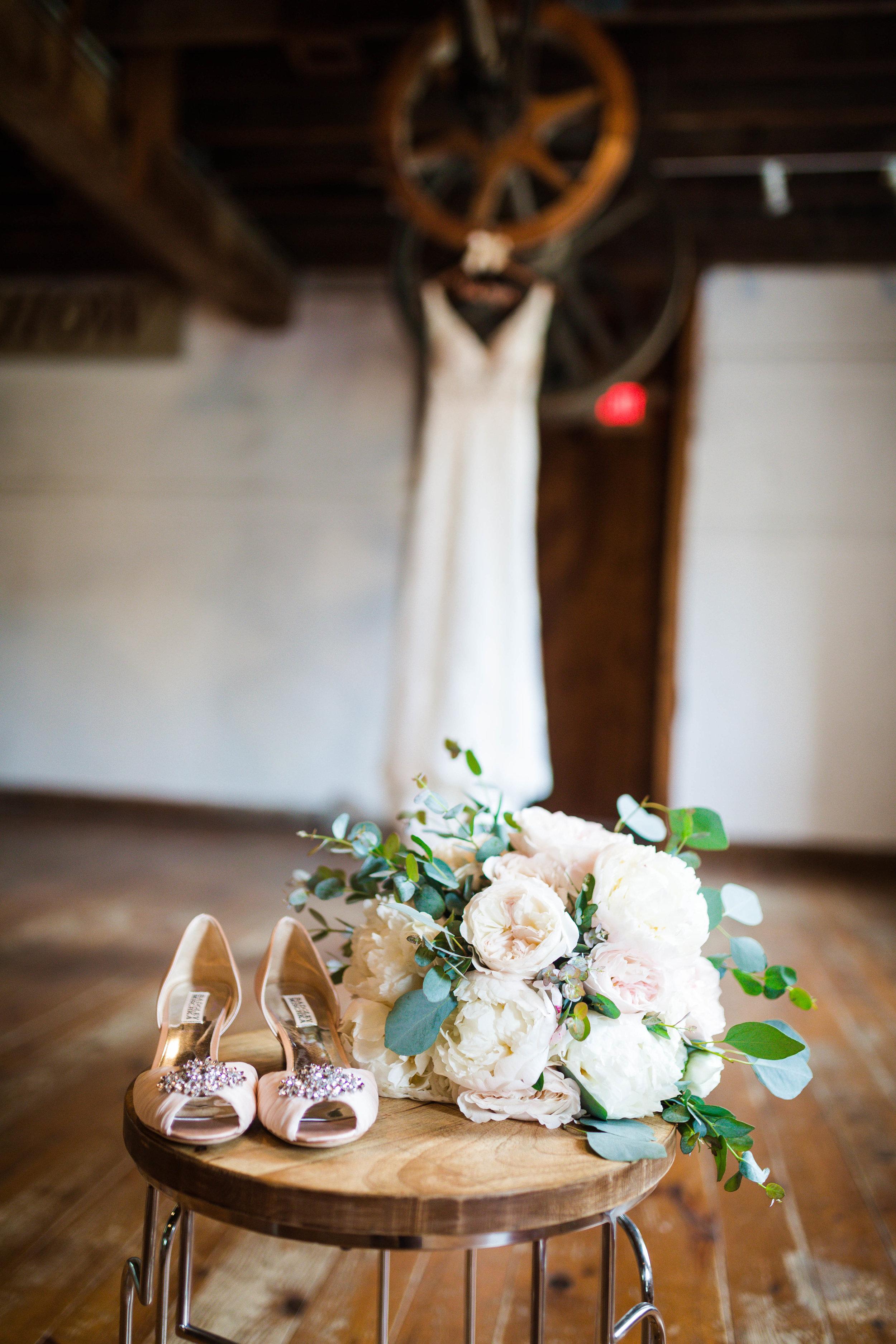 PRALLISVILLE MILLS NEW HOPE WEDDING PHOTOGRAPHY-16.jpg