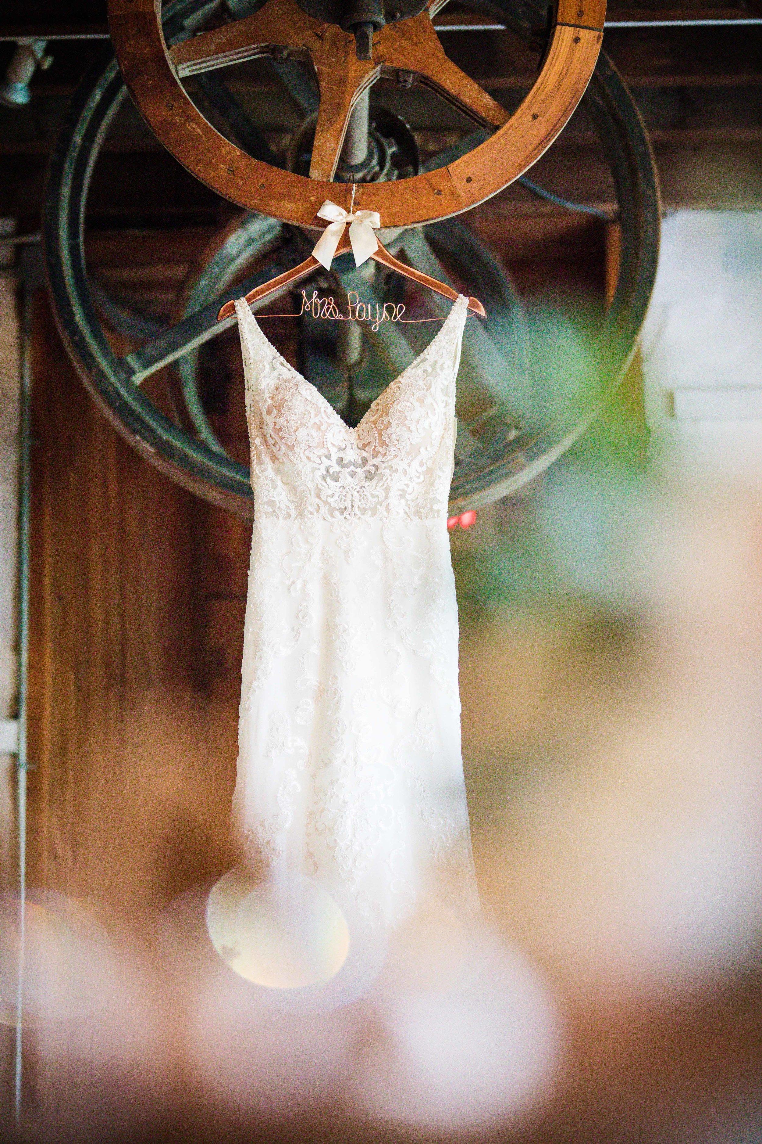 PRALLISVILLE MILLS NEW HOPE WEDDING PHOTOGRAPHY-17.jpg