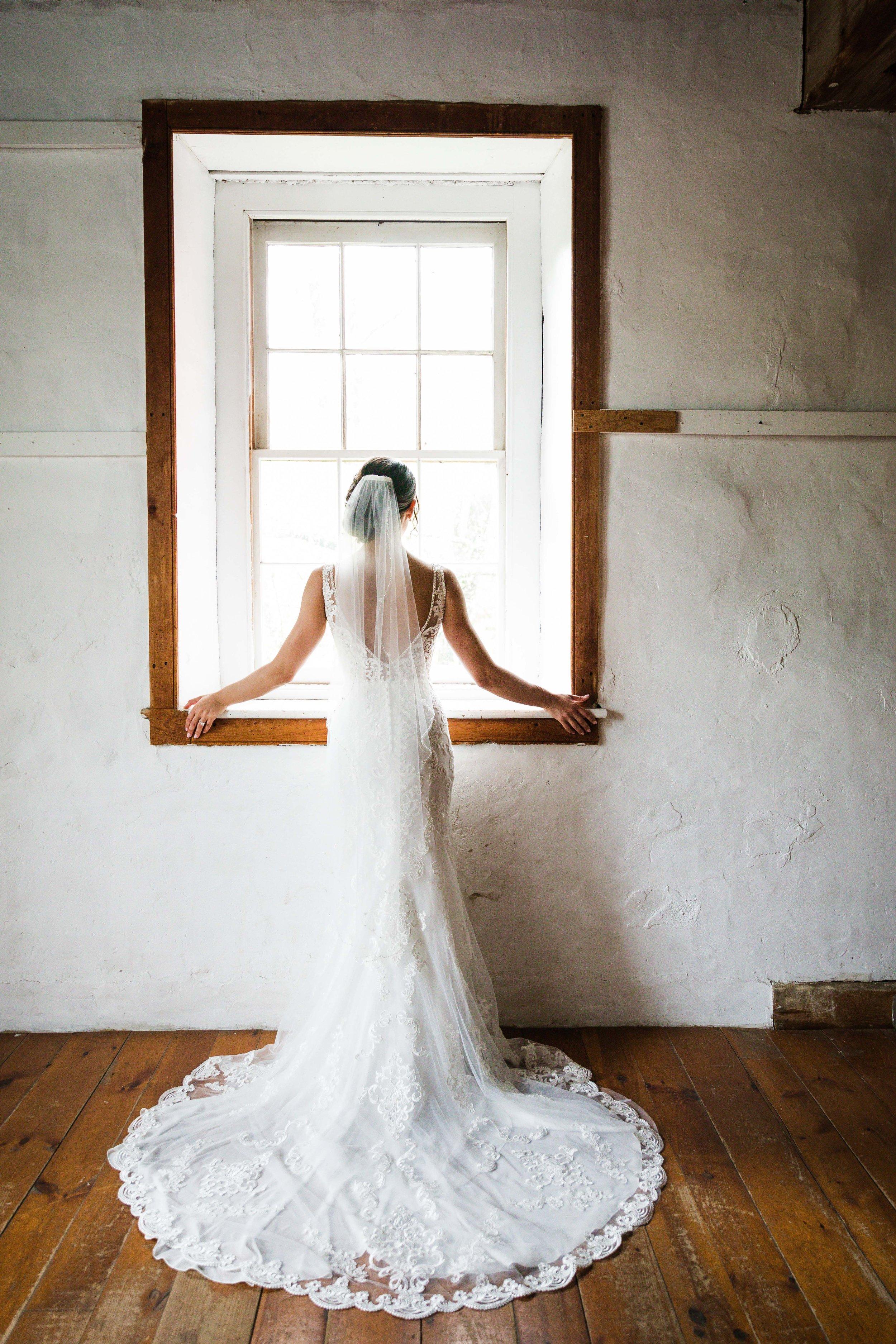 PRALLISVILLE MILLS NEW HOPE WEDDING PHOTOGRAPHY-25.jpg