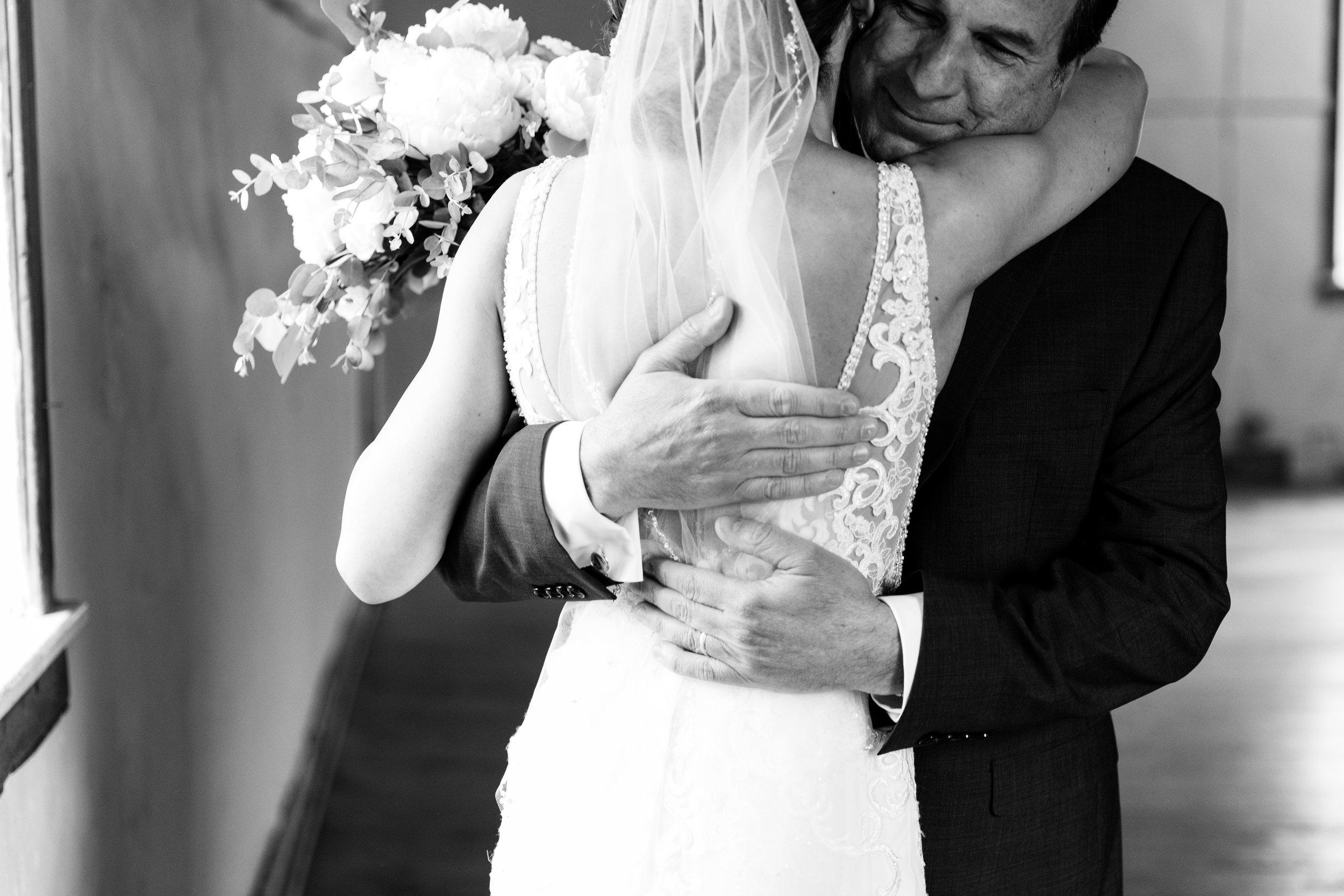 PRALLISVILLE MILLS NEW HOPE WEDDING PHOTOGRAPHY-31.jpg