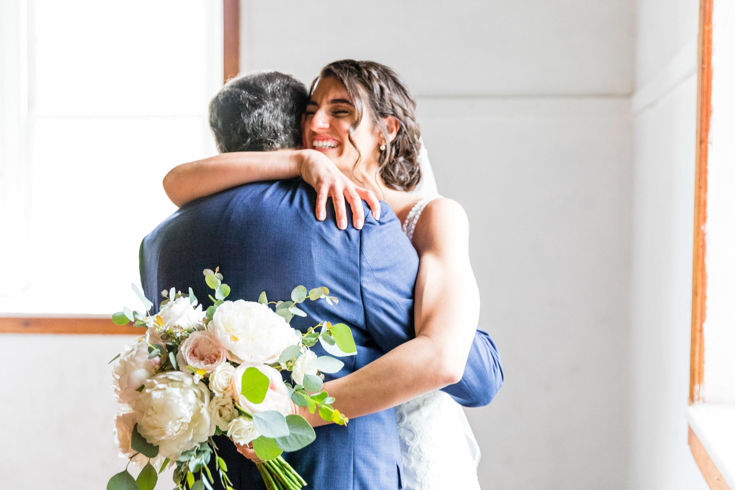 PRALLISVILLE MILLS NEW HOPE WEDDING PHOTOGRAPHY-32.jpg