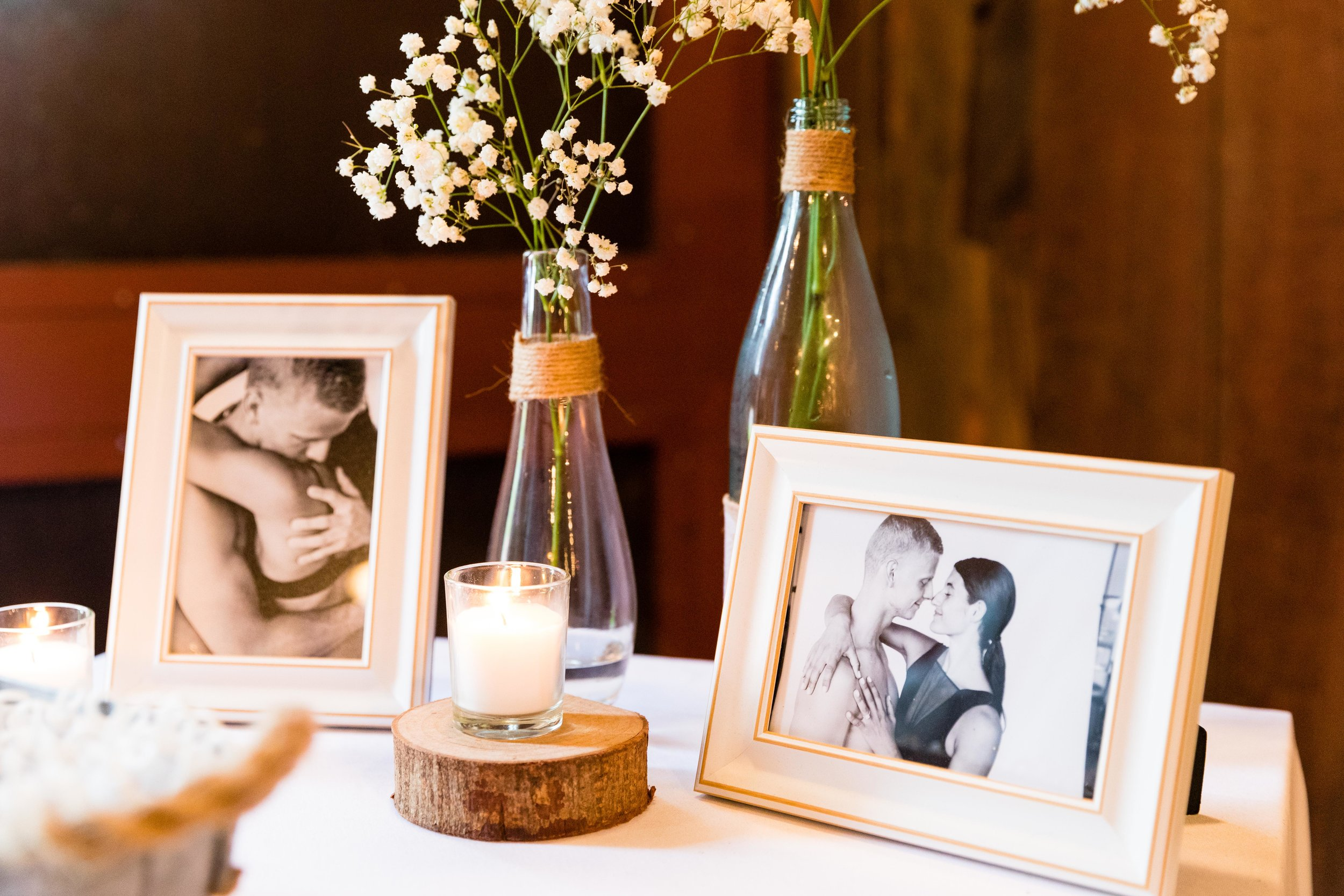 PRALLISVILLE MILLS NEW HOPE WEDDING PHOTOGRAPHY-33.jpg