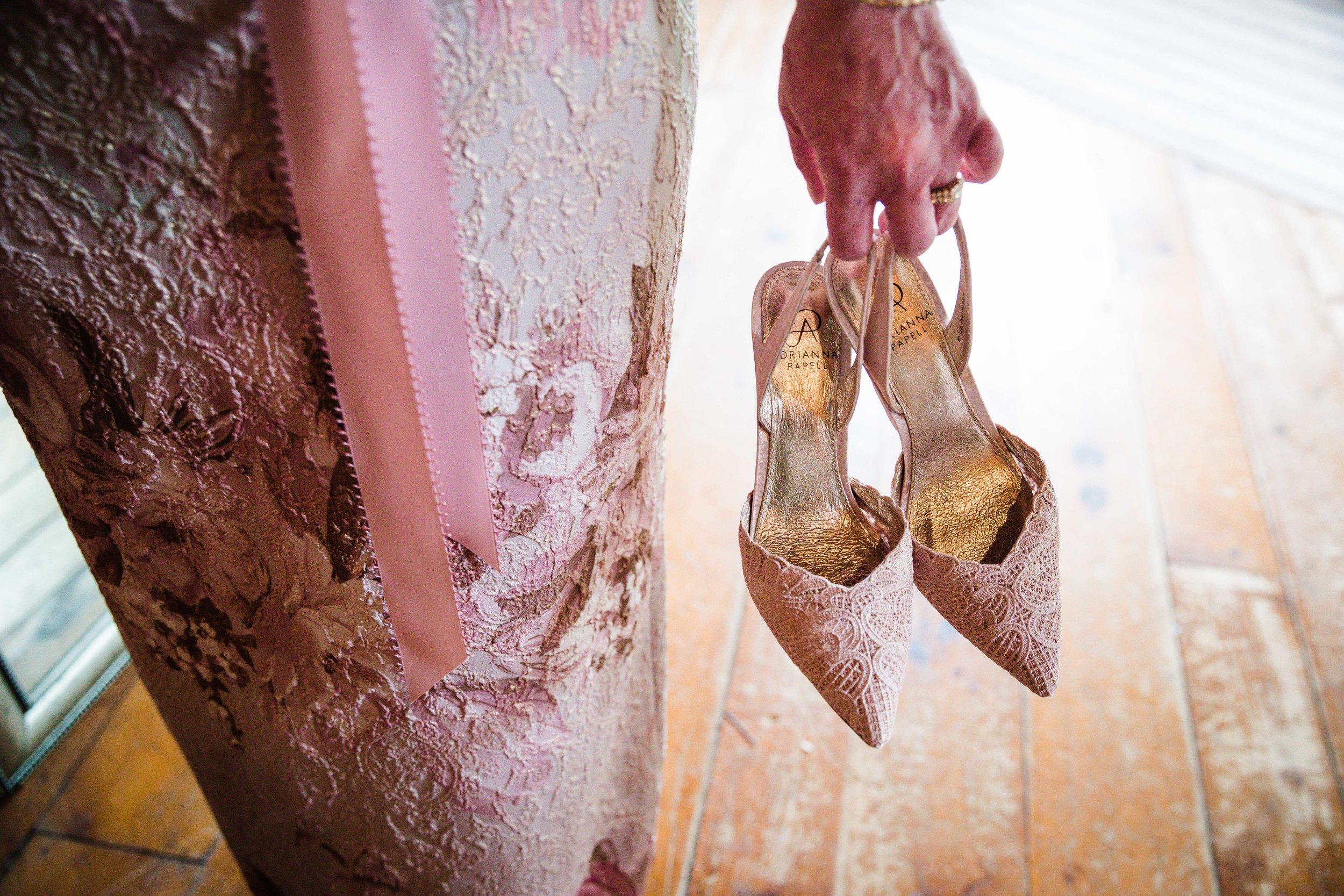 PRALLISVILLE MILLS NEW HOPE WEDDING PHOTOGRAPHY-52.jpg