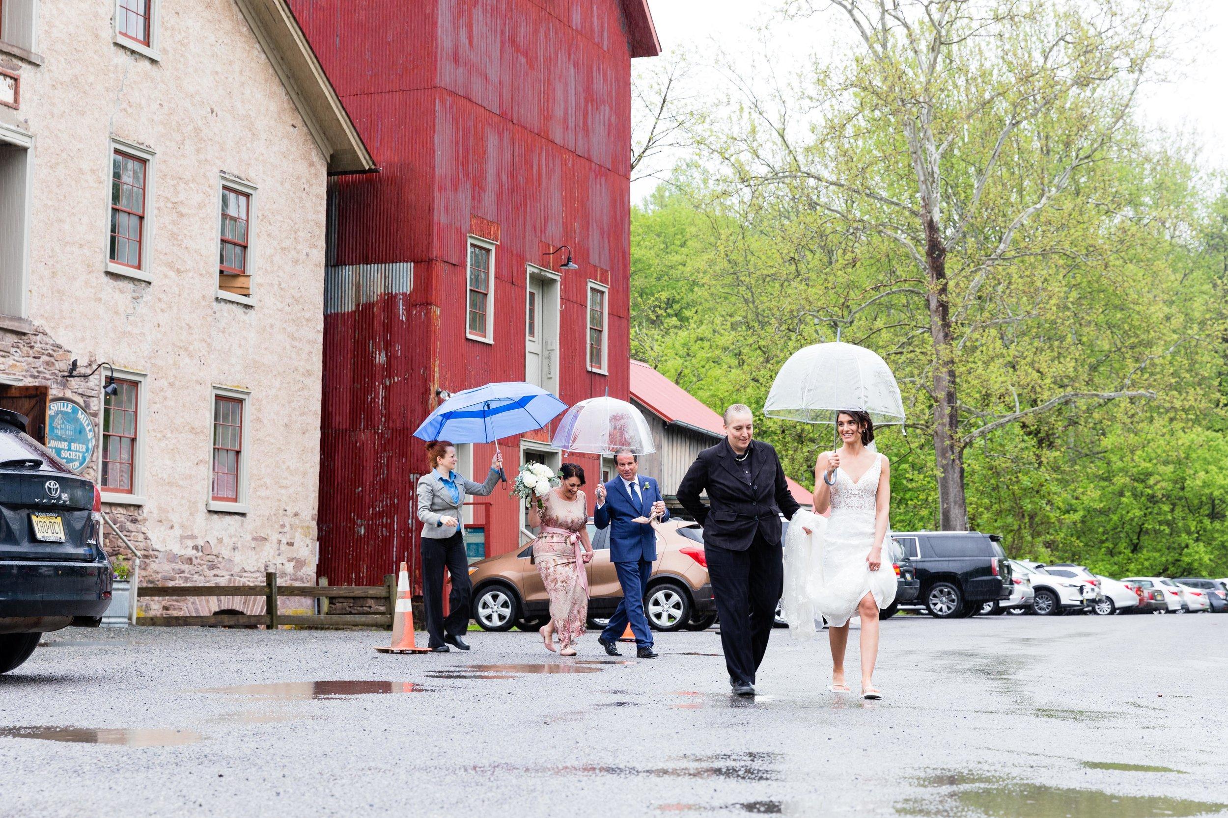 PRALLISVILLE MILLS NEW HOPE WEDDING PHOTOGRAPHY-53.jpg