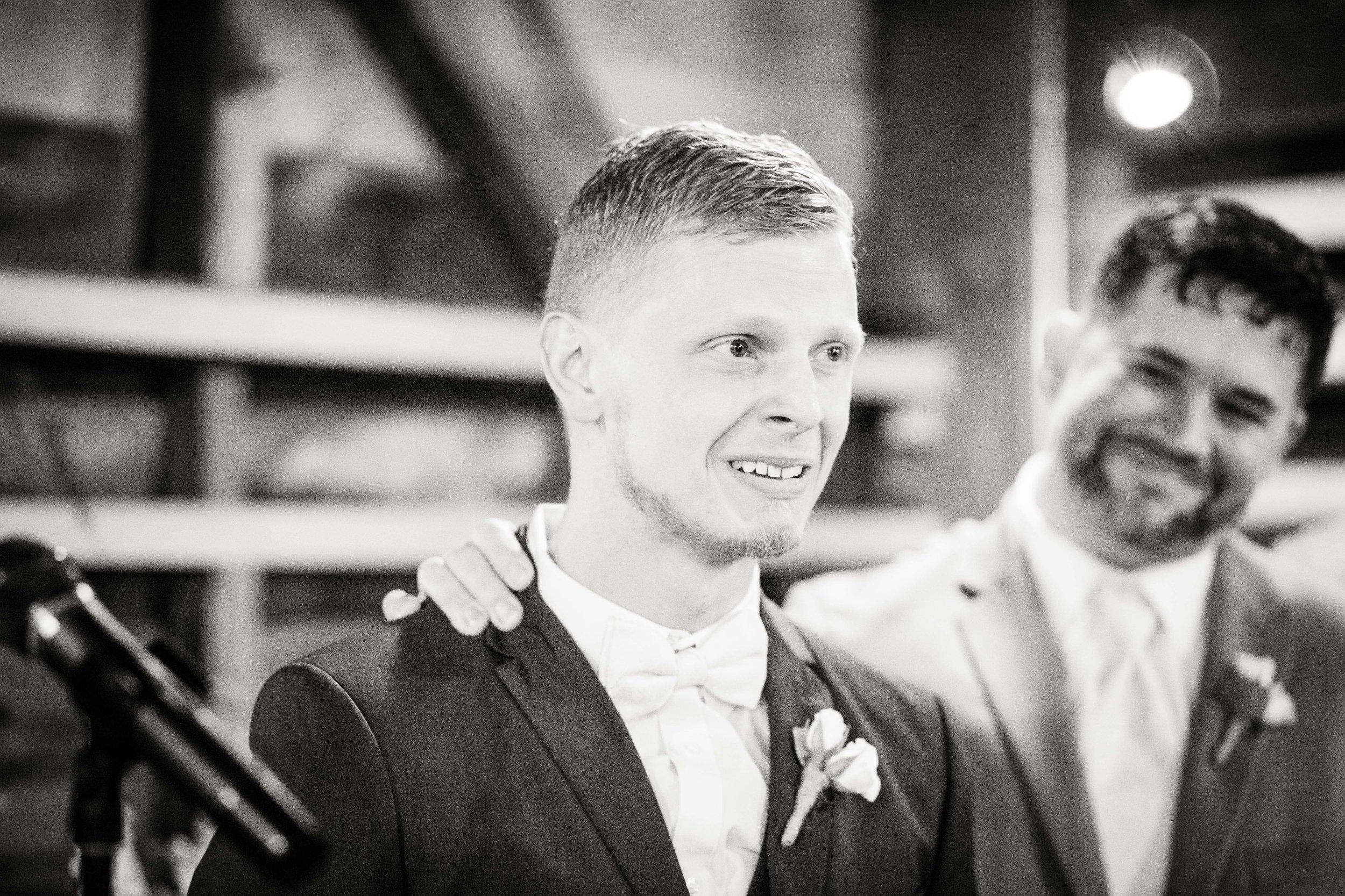 PRALLISVILLE MILLS NEW HOPE WEDDING PHOTOGRAPHY-55.jpg