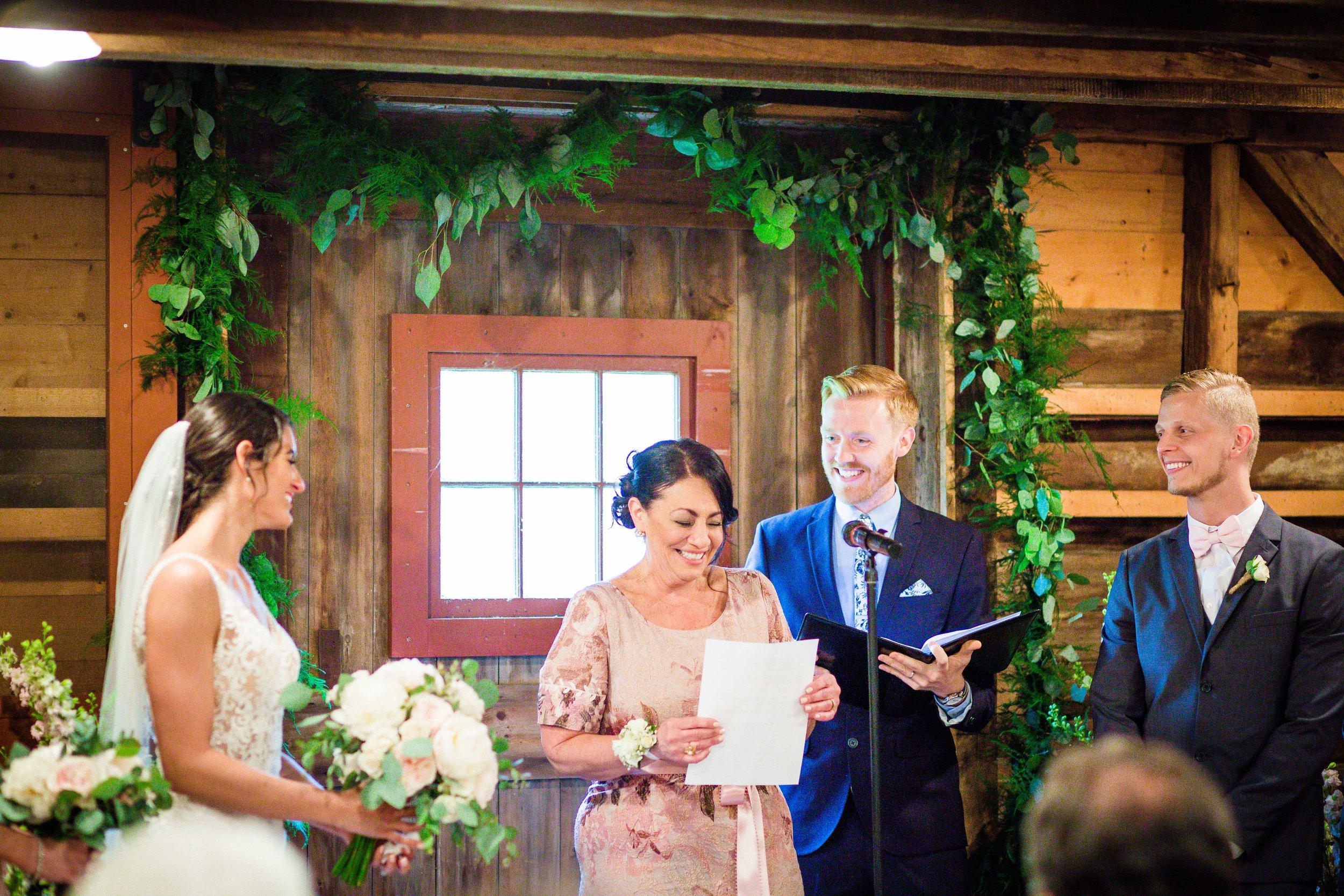 PRALLISVILLE MILLS NEW HOPE WEDDING PHOTOGRAPHY-67.jpg