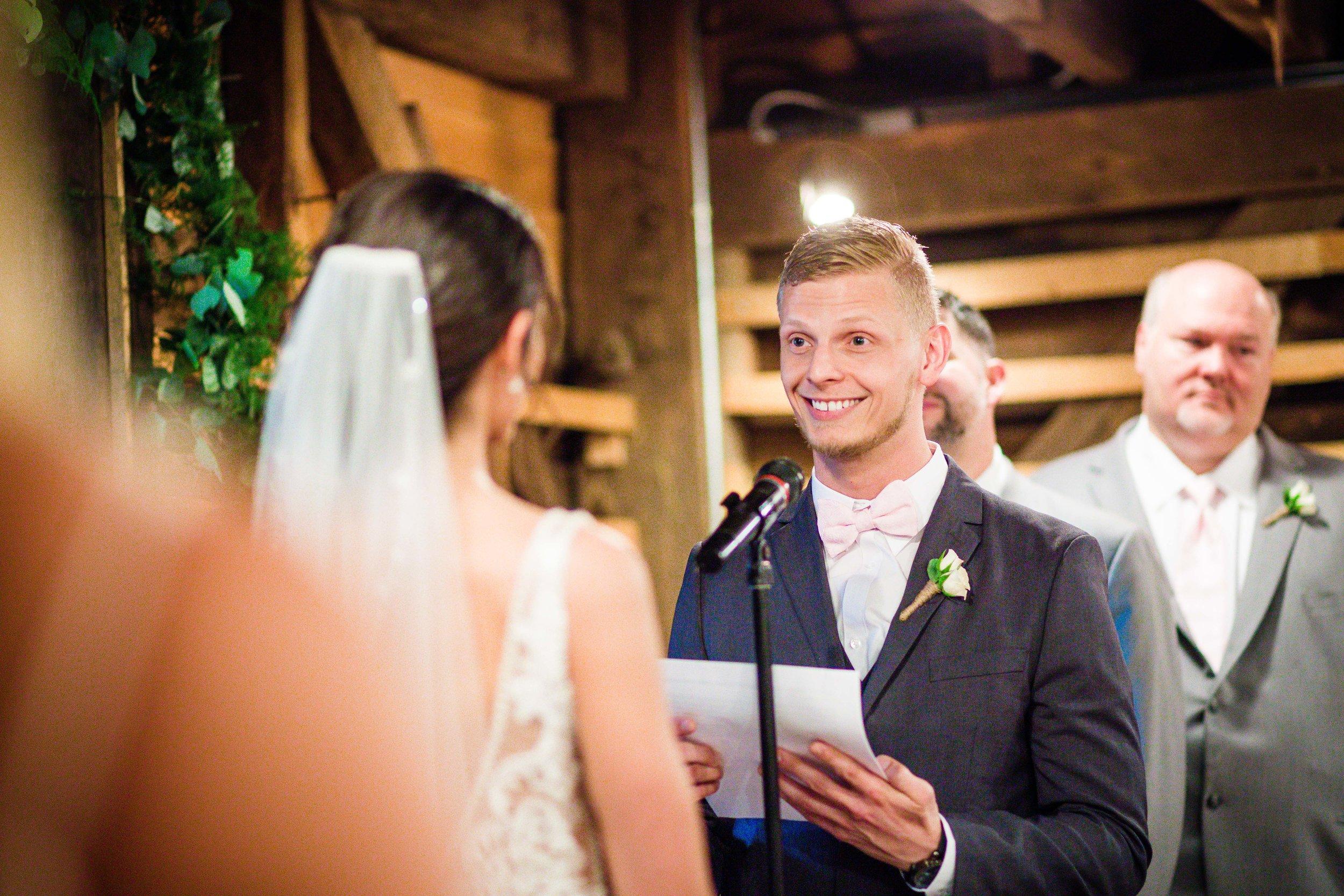 PRALLISVILLE MILLS NEW HOPE WEDDING PHOTOGRAPHY-69.jpg