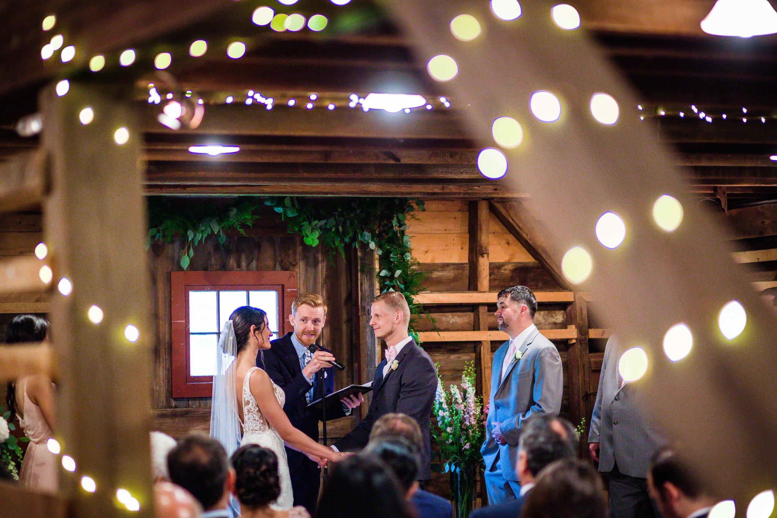 PRALLISVILLE MILLS NEW HOPE WEDDING PHOTOGRAPHY-71.jpg