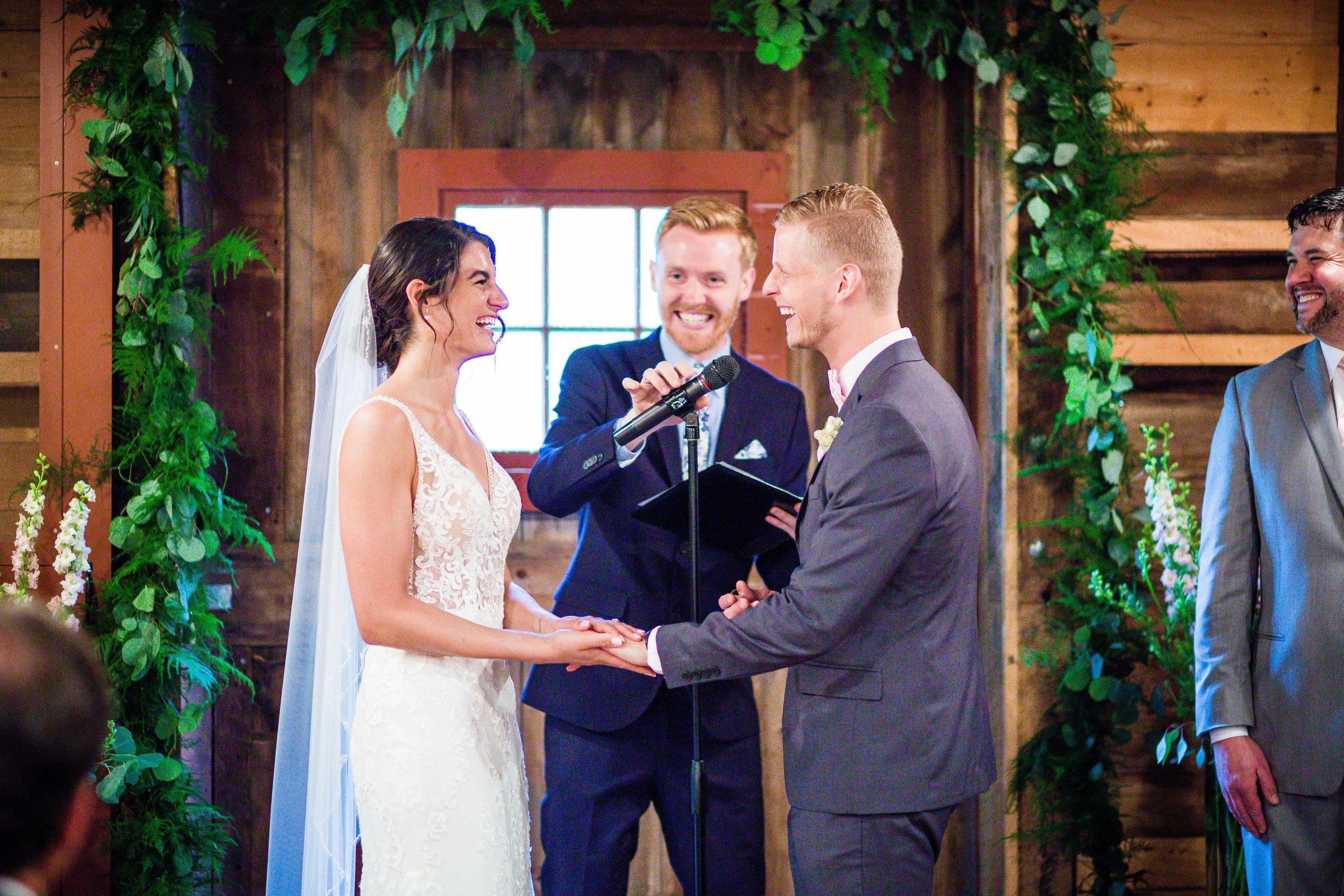 PRALLISVILLE MILLS NEW HOPE WEDDING PHOTOGRAPHY-72.jpg