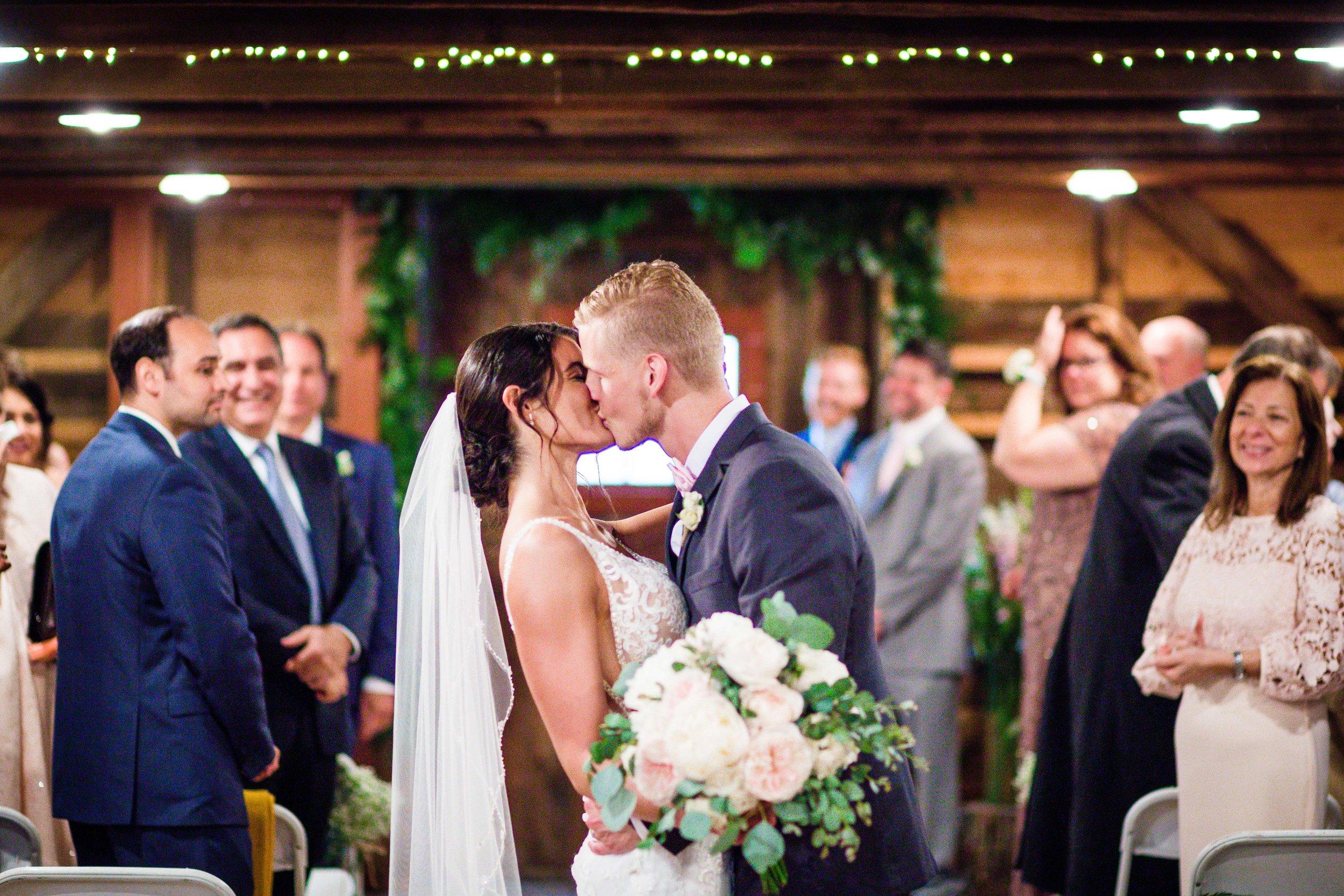 PRALLISVILLE MILLS NEW HOPE WEDDING PHOTOGRAPHY-74.jpg
