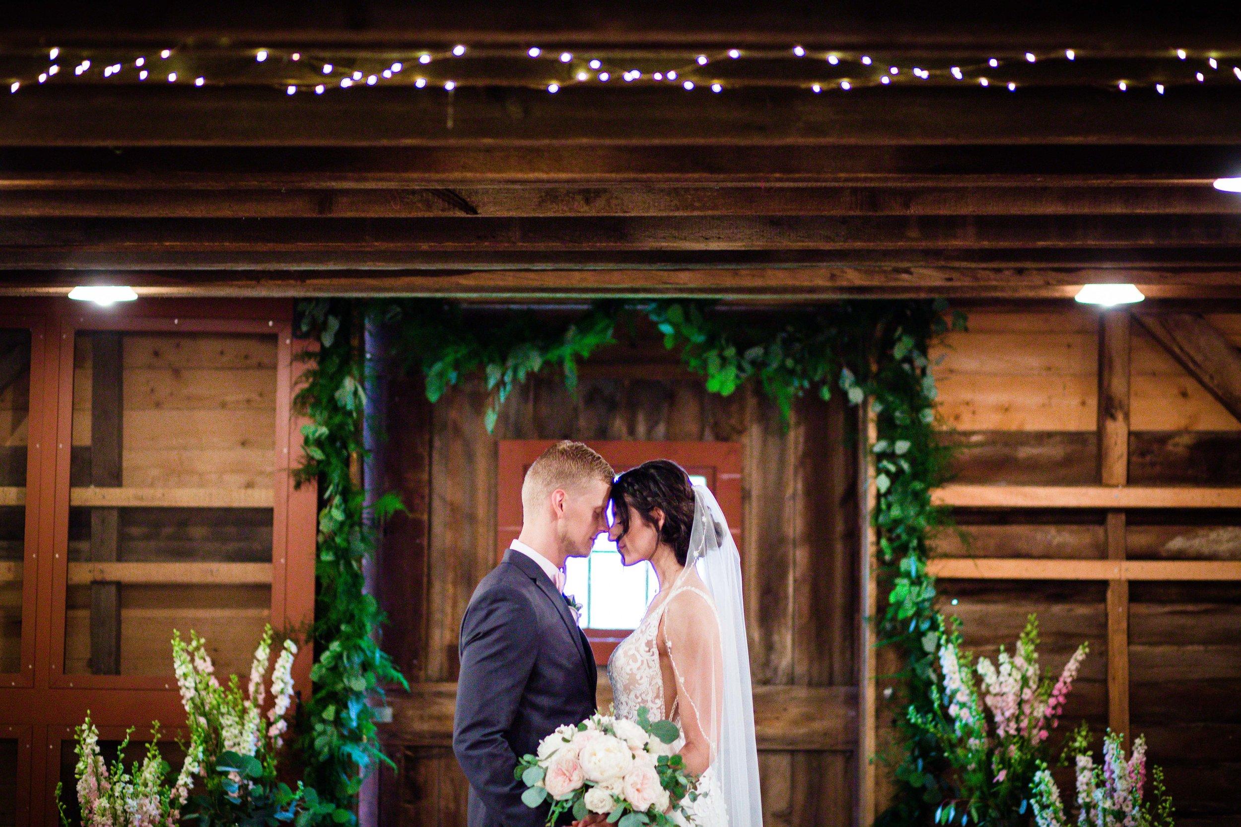 PRALLISVILLE MILLS NEW HOPE WEDDING PHOTOGRAPHY-79.jpg