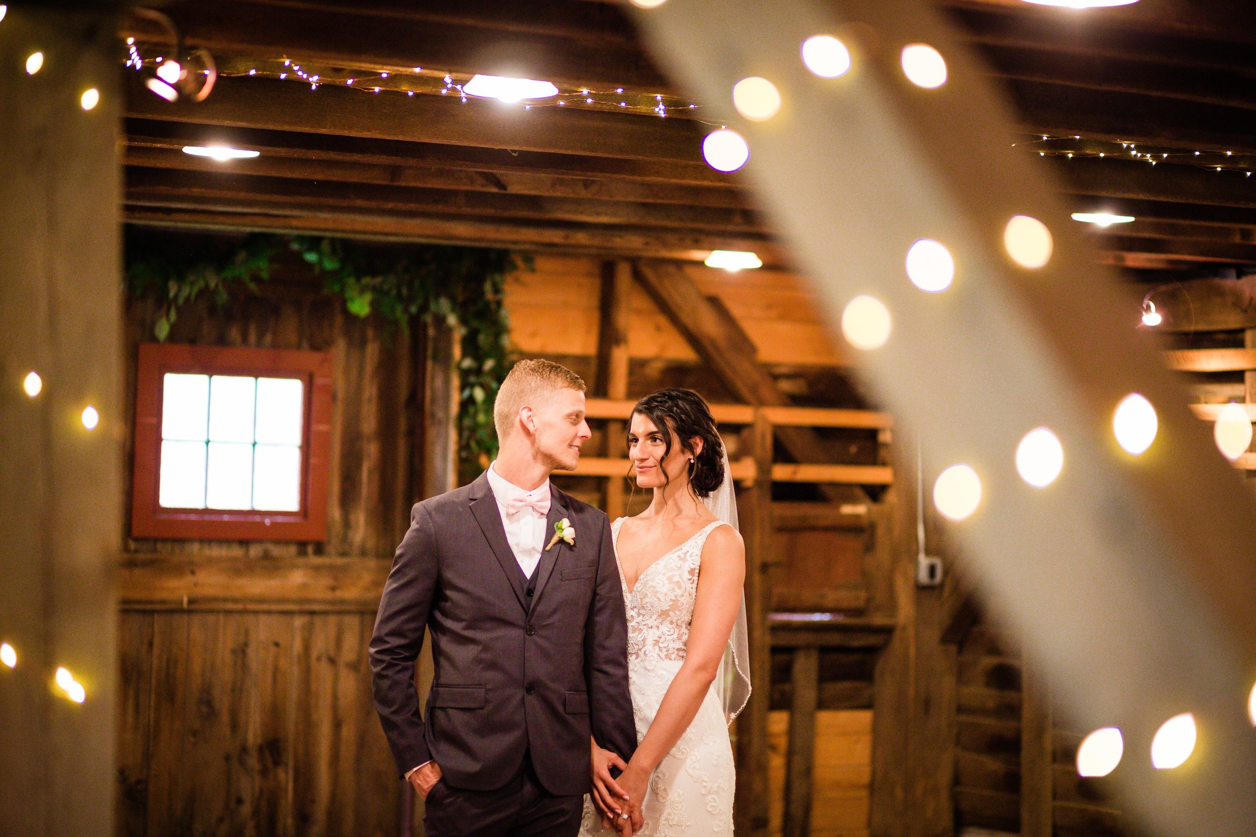 PRALLISVILLE MILLS NEW HOPE WEDDING PHOTOGRAPHY-80.jpg
