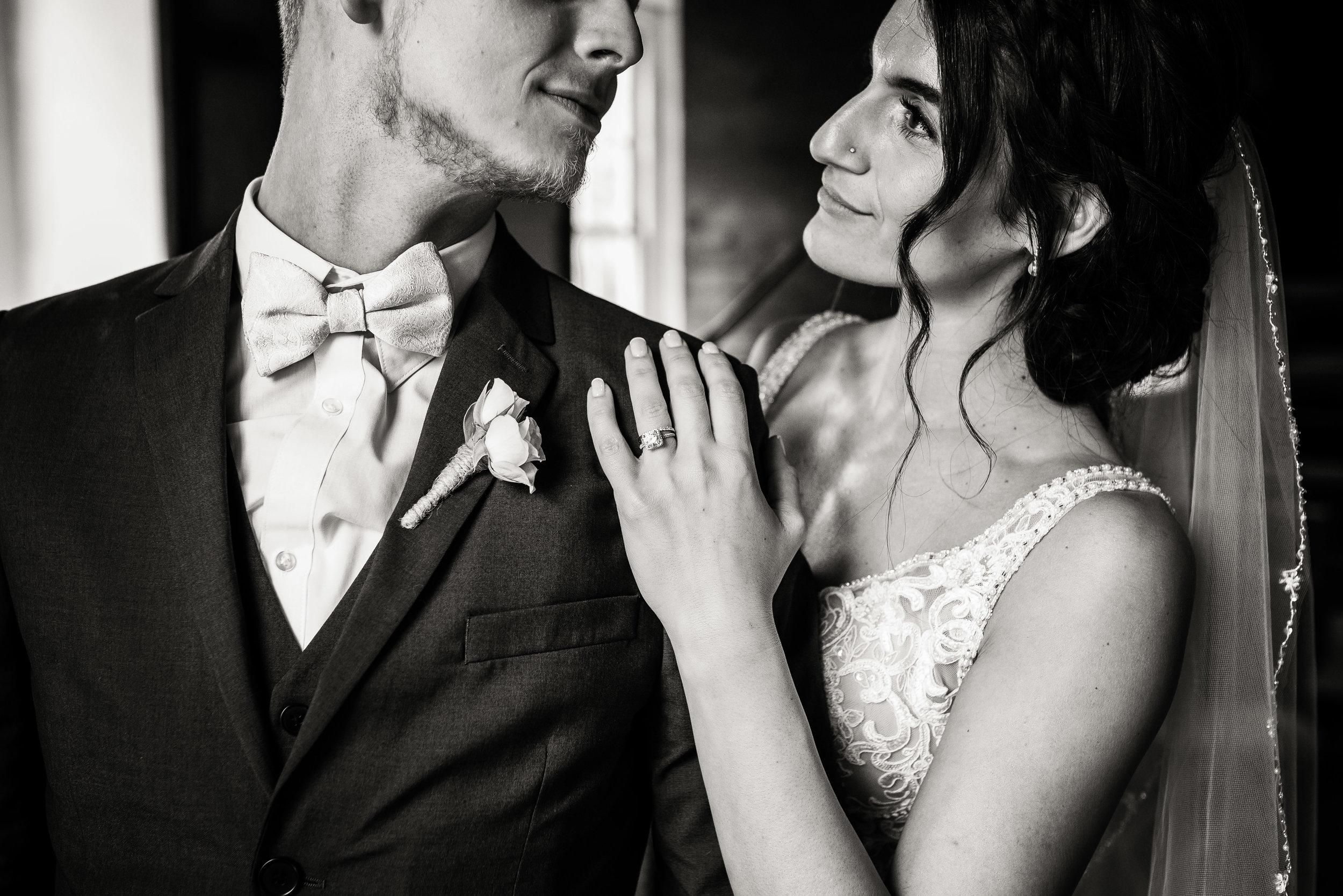 PRALLISVILLE MILLS NEW HOPE WEDDING PHOTOGRAPHY-84.jpg