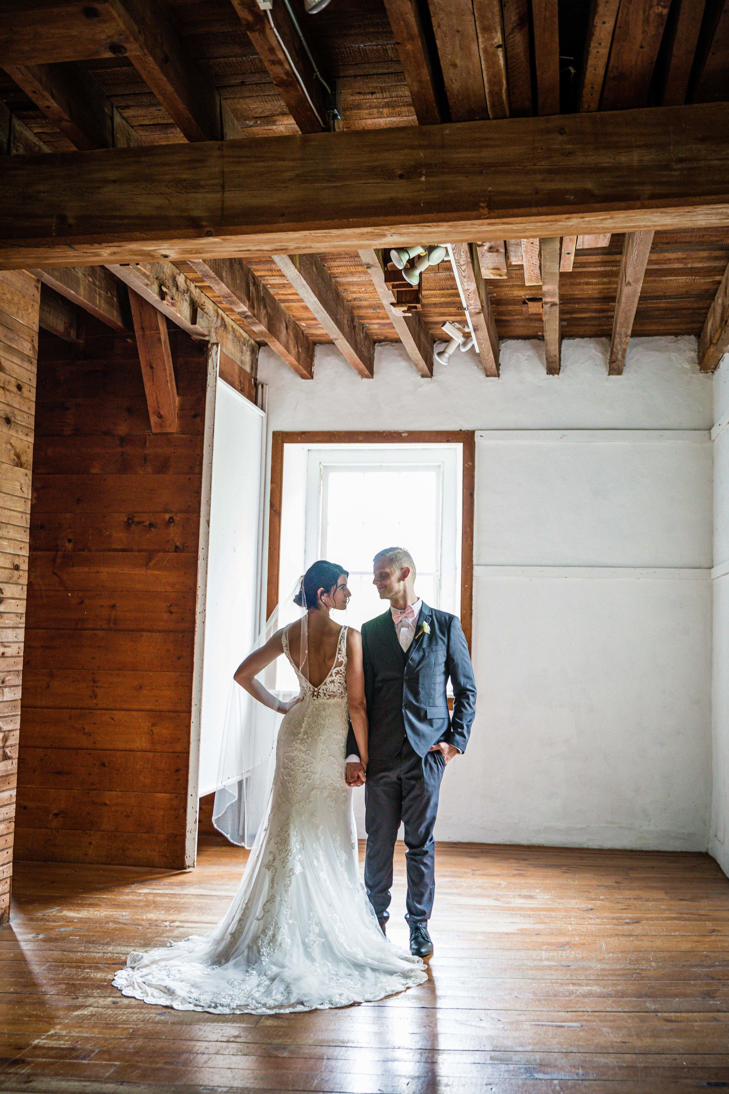 PRALLISVILLE MILLS NEW HOPE WEDDING PHOTOGRAPHY-85.jpg