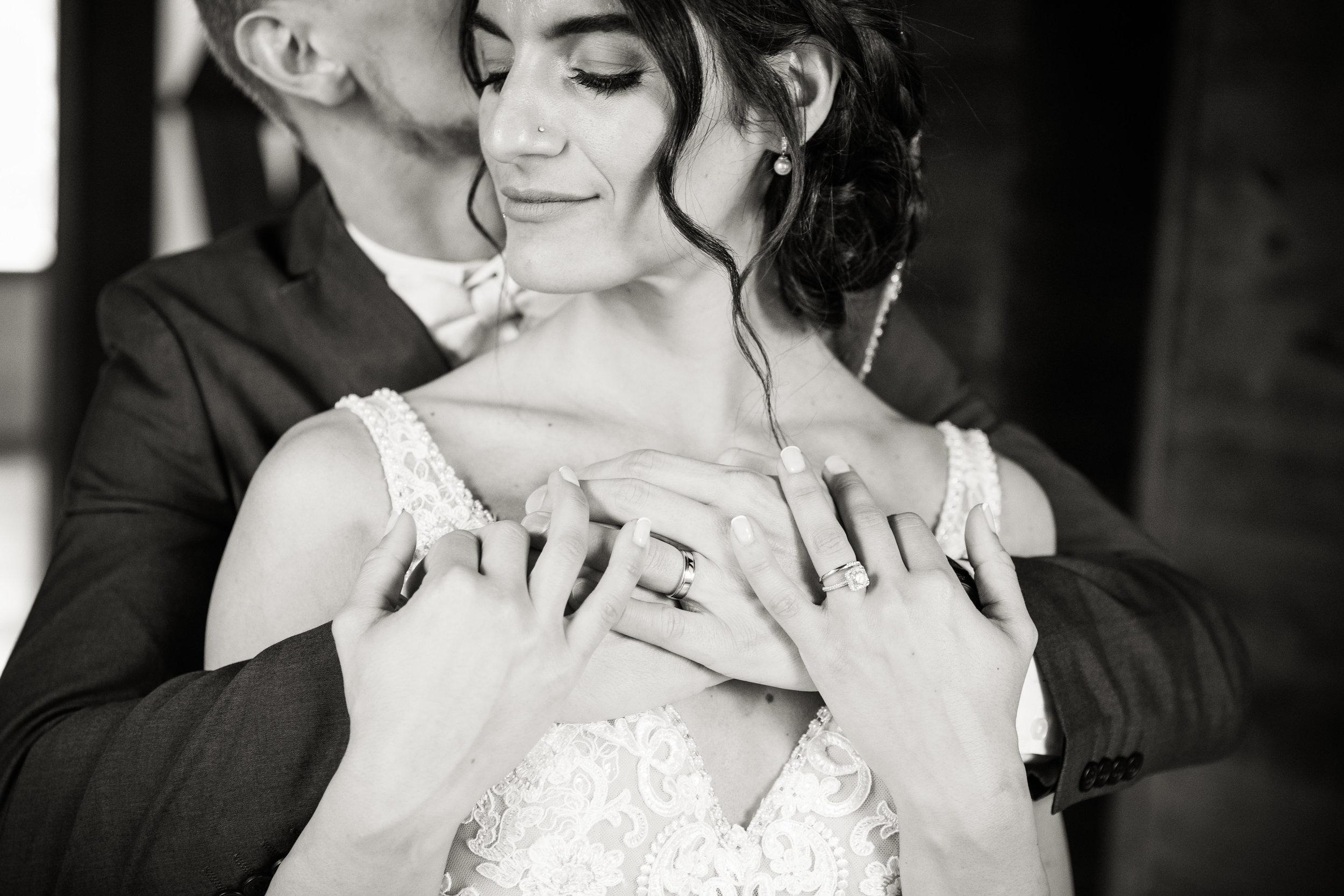 PRALLISVILLE MILLS NEW HOPE WEDDING PHOTOGRAPHY-87.jpg