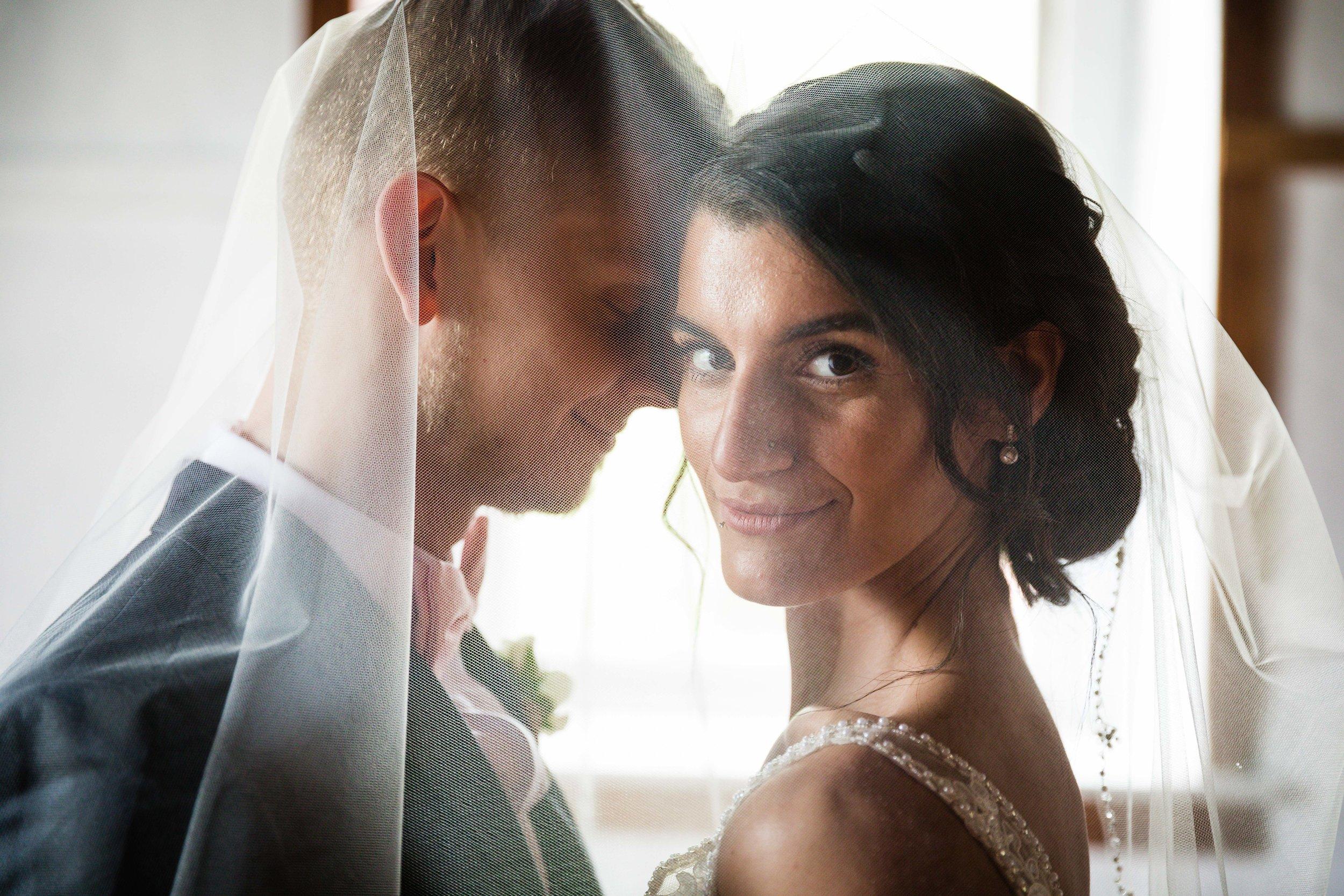 PRALLISVILLE MILLS NEW HOPE WEDDING PHOTOGRAPHY-86.jpg