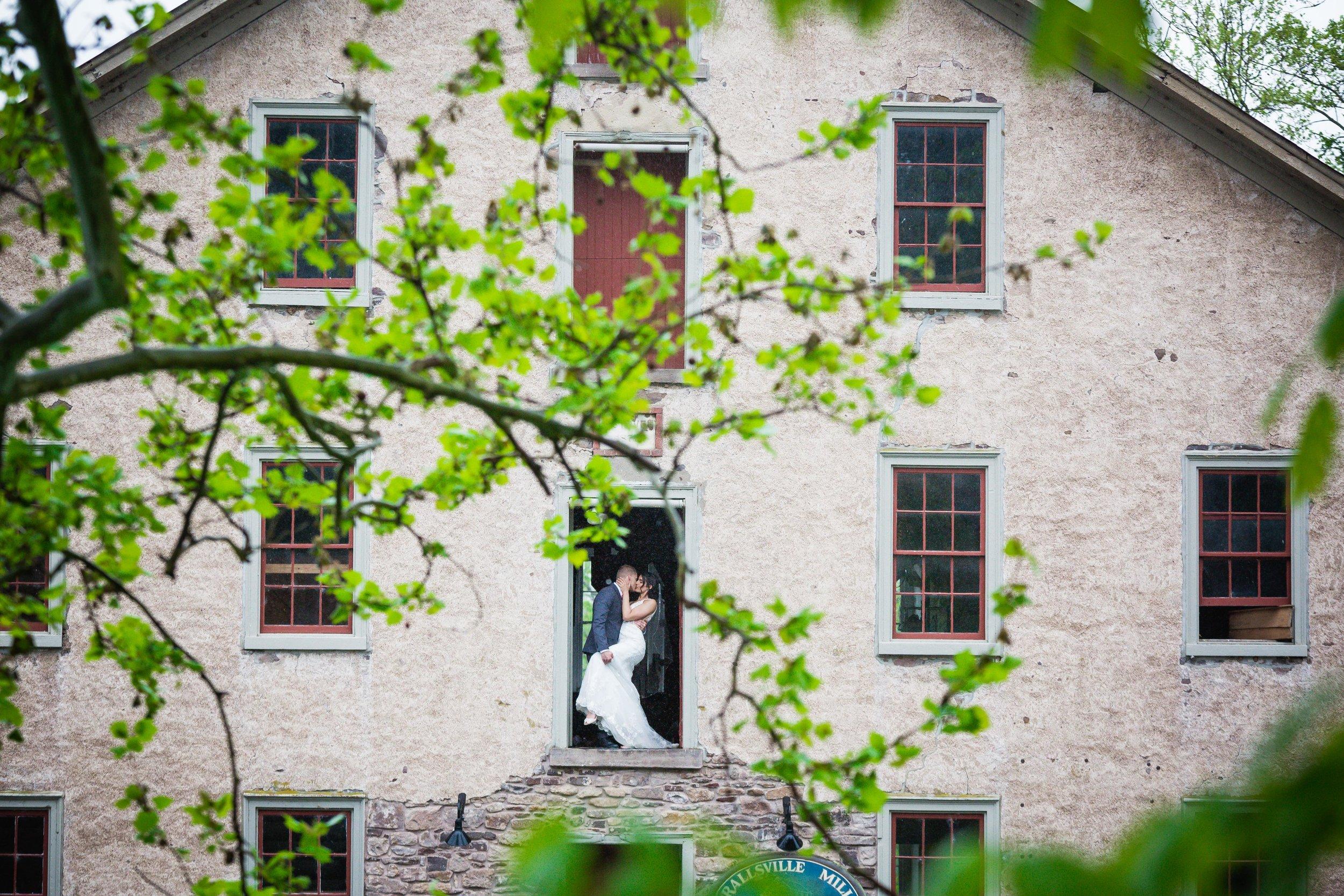 PRALLISVILLE MILLS NEW HOPE WEDDING PHOTOGRAPHY-88.jpg
