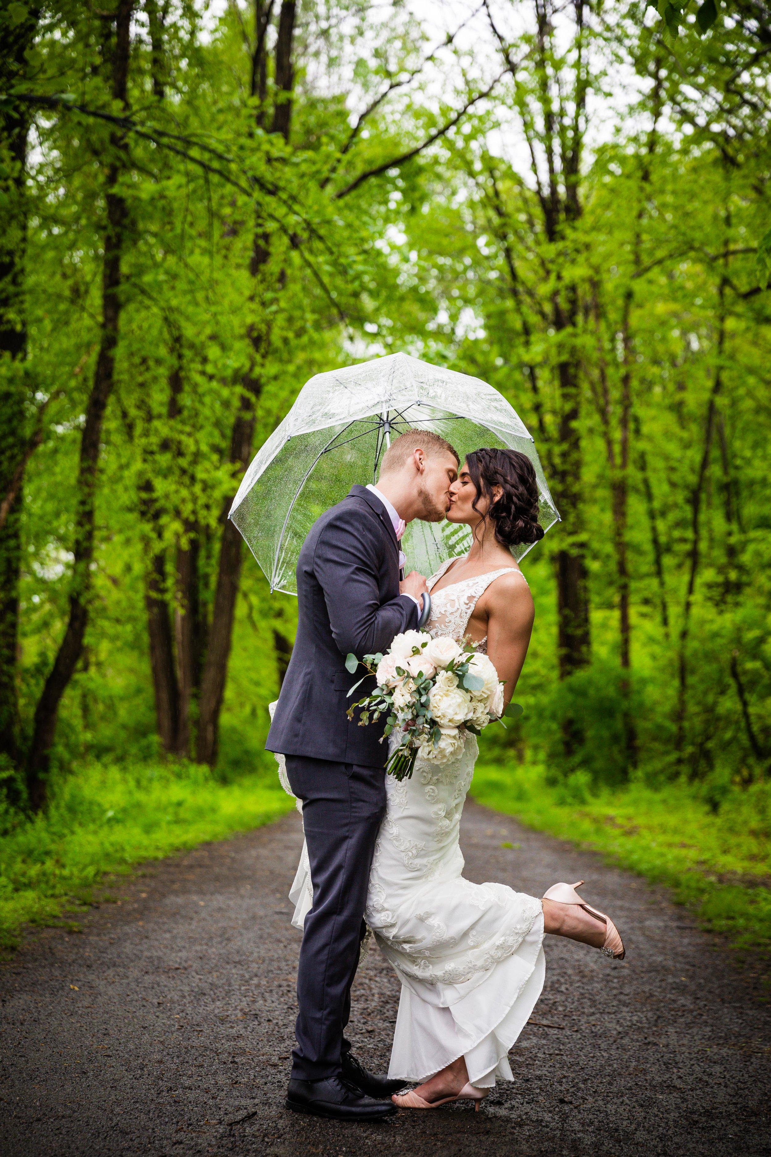 PRALLISVILLE MILLS NEW HOPE WEDDING PHOTOGRAPHY-89.jpg