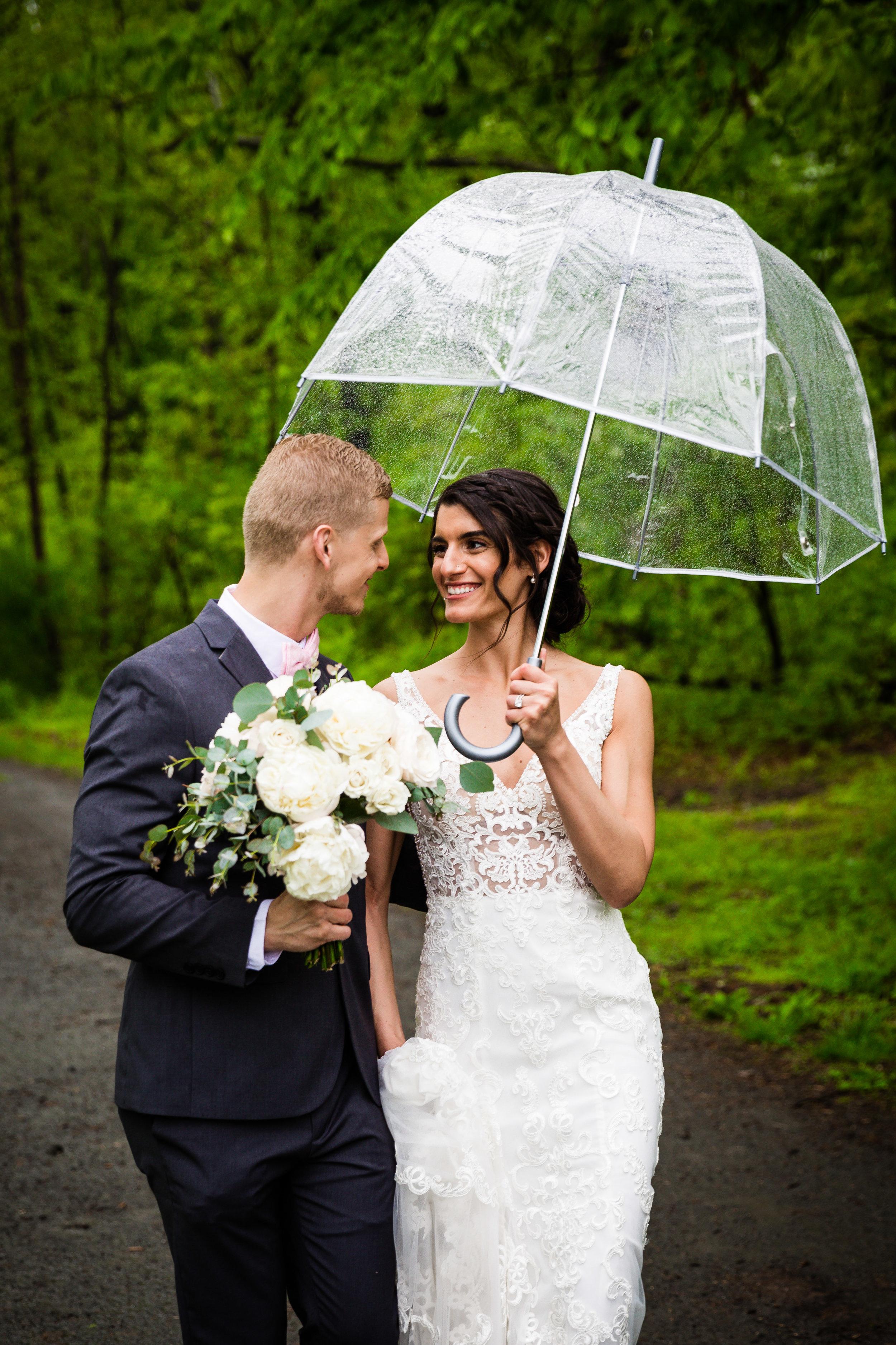 PRALLISVILLE MILLS NEW HOPE WEDDING PHOTOGRAPHY-90.jpg