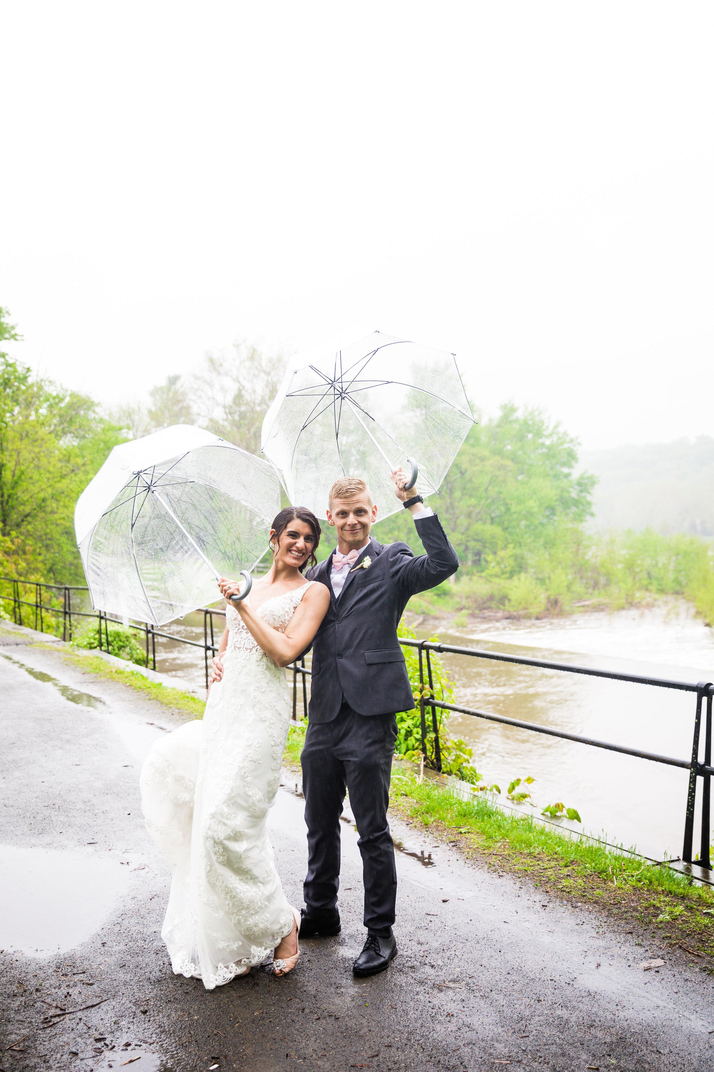 PRALLISVILLE MILLS NEW HOPE WEDDING PHOTOGRAPHY-93.jpg