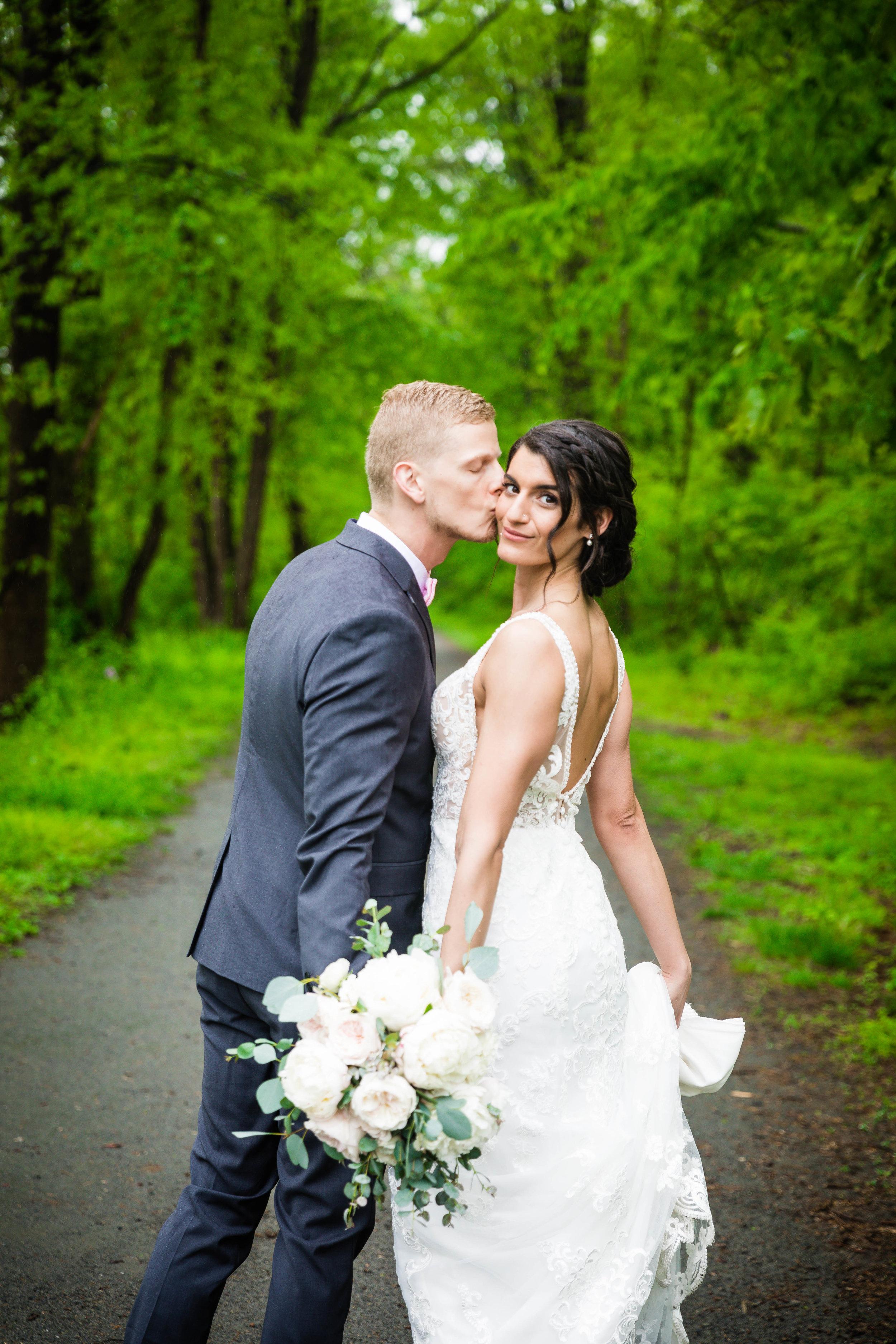 PRALLISVILLE MILLS NEW HOPE WEDDING PHOTOGRAPHY-94.jpg