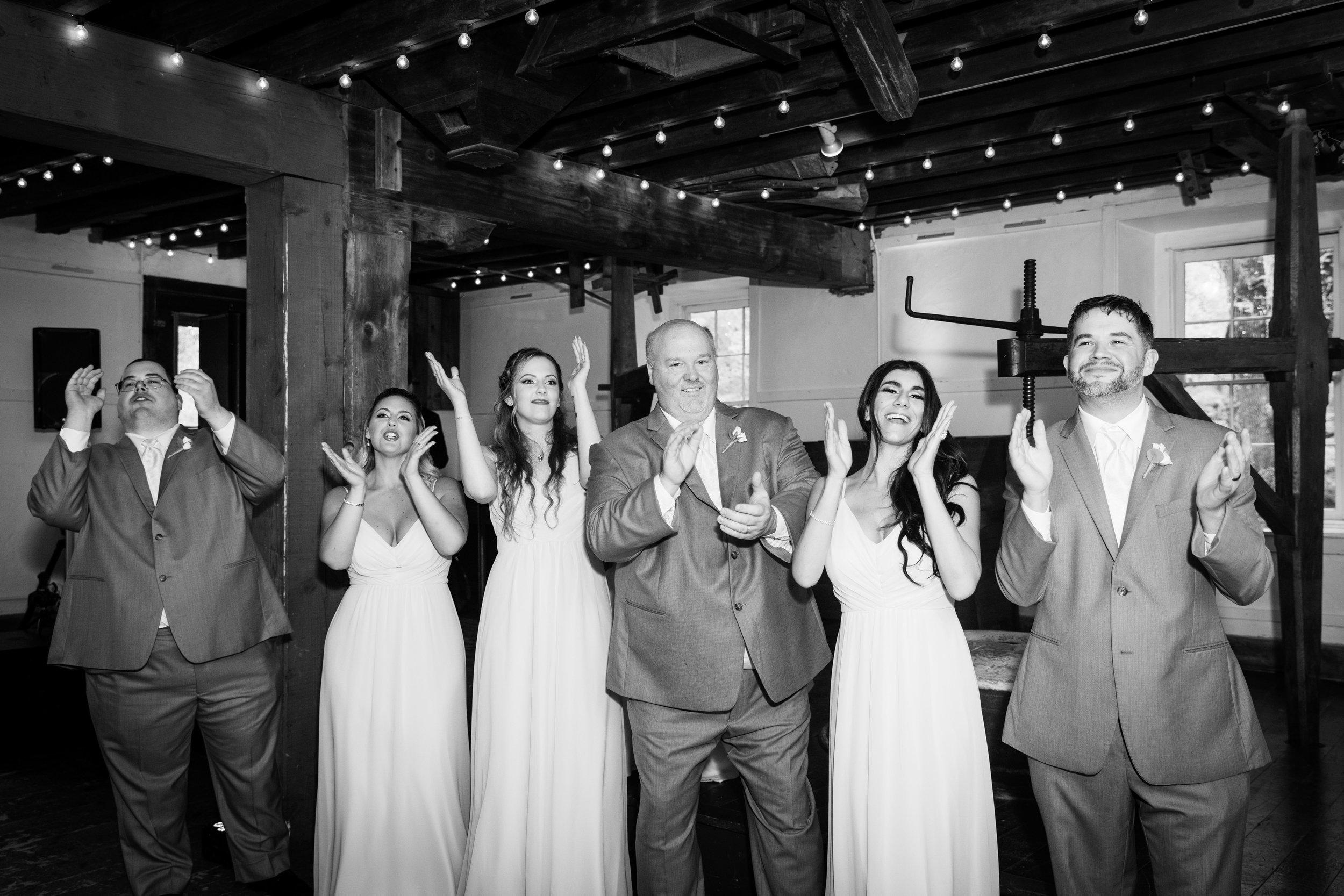 PRALLISVILLE MILLS NEW HOPE WEDDING PHOTOGRAPHY-98.jpg