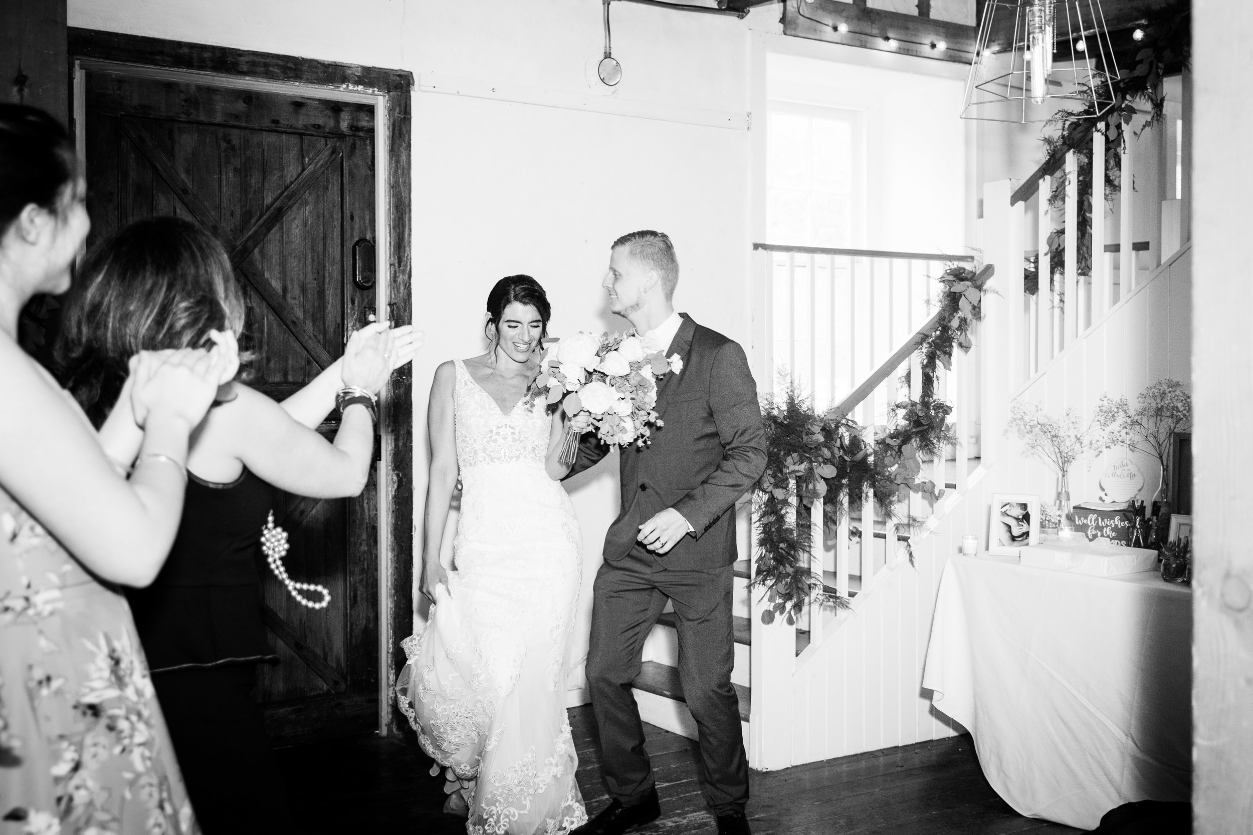 PRALLISVILLE MILLS NEW HOPE WEDDING PHOTOGRAPHY-99.jpg