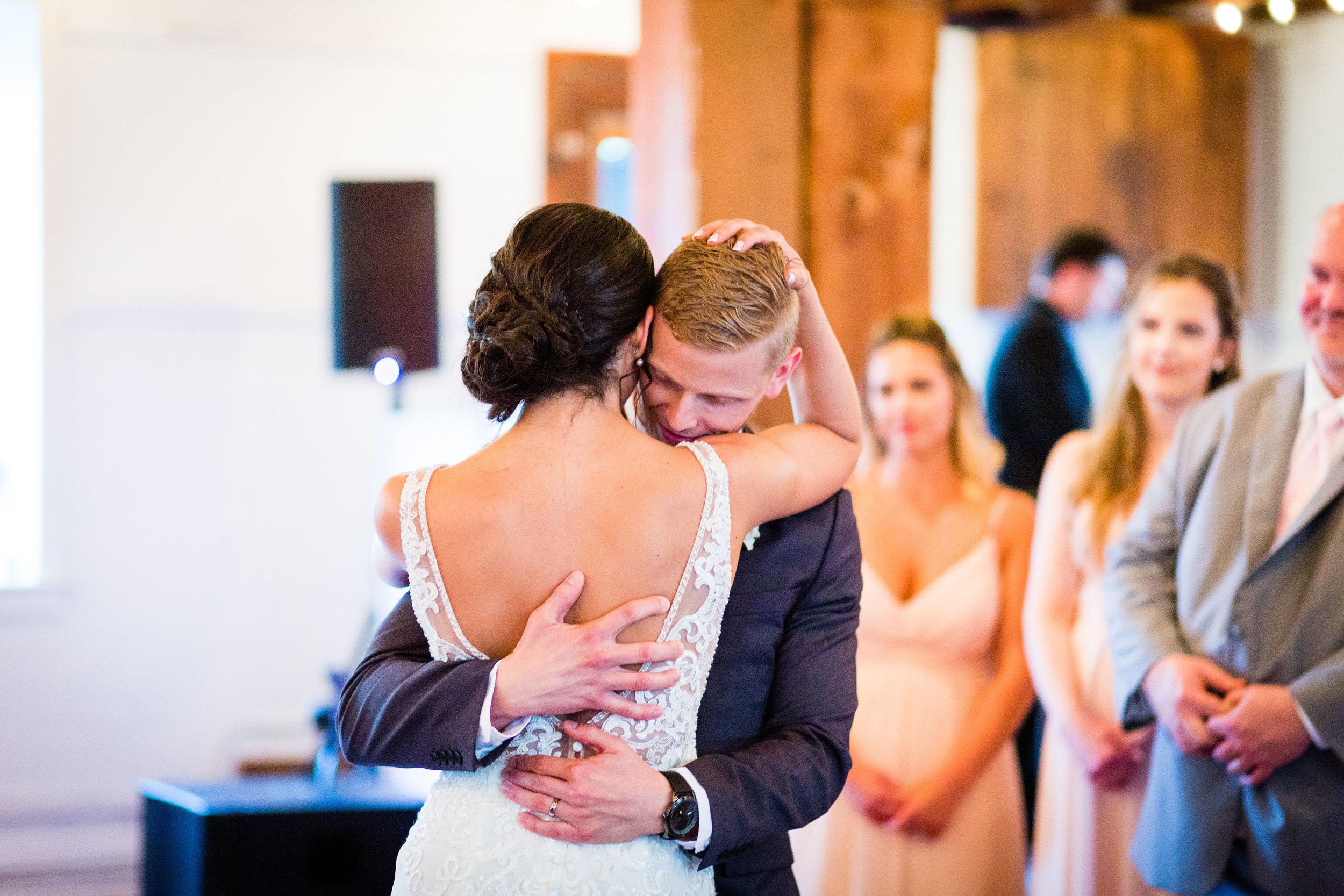 PRALLISVILLE MILLS NEW HOPE WEDDING PHOTOGRAPHY-100.jpg