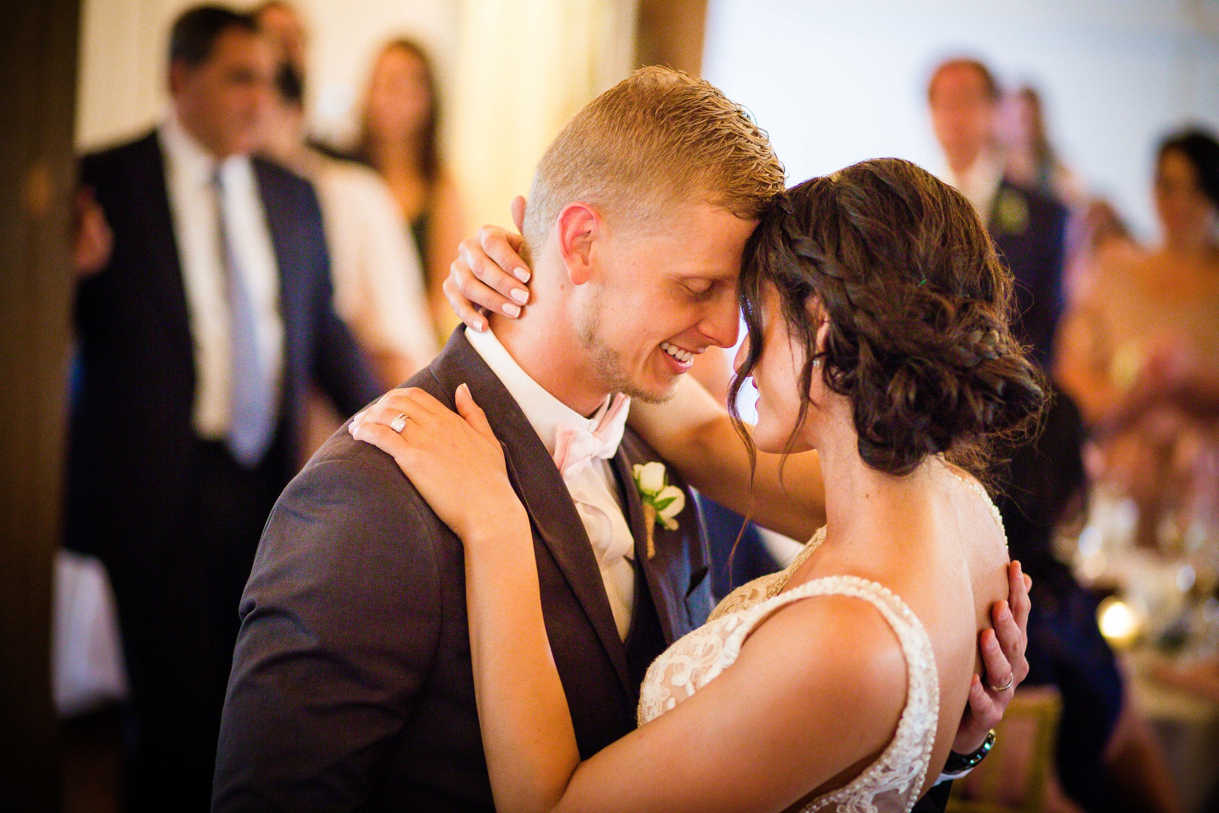PRALLISVILLE MILLS NEW HOPE WEDDING PHOTOGRAPHY-102.jpg