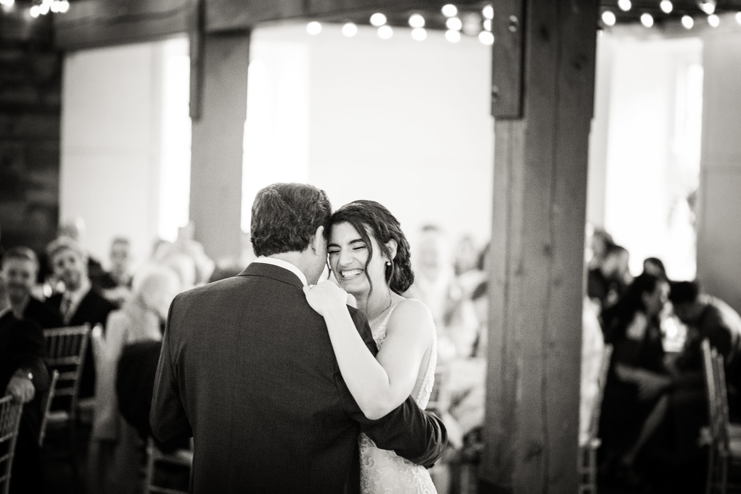 PRALLISVILLE MILLS NEW HOPE WEDDING PHOTOGRAPHY-105.jpg