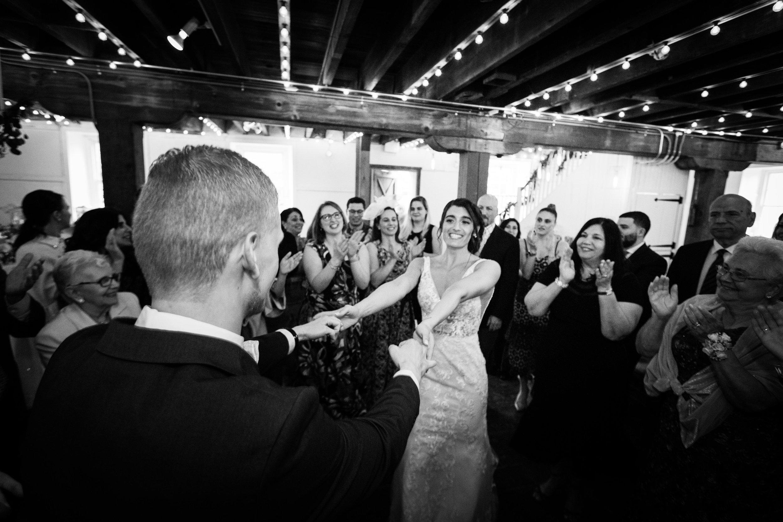 PRALLISVILLE MILLS NEW HOPE WEDDING PHOTOGRAPHY-108.jpg