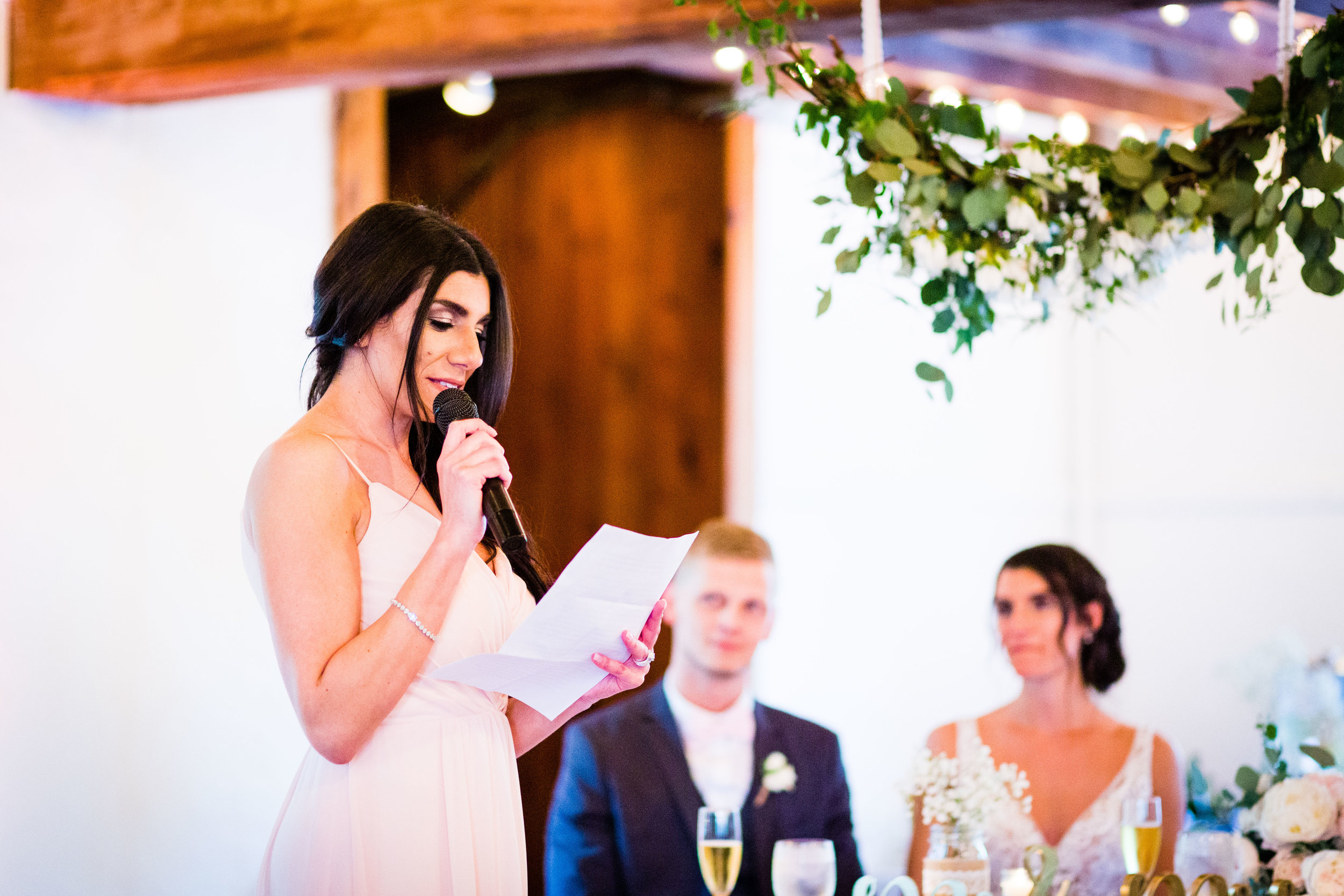 PRALLISVILLE MILLS NEW HOPE WEDDING PHOTOGRAPHY-110.jpg