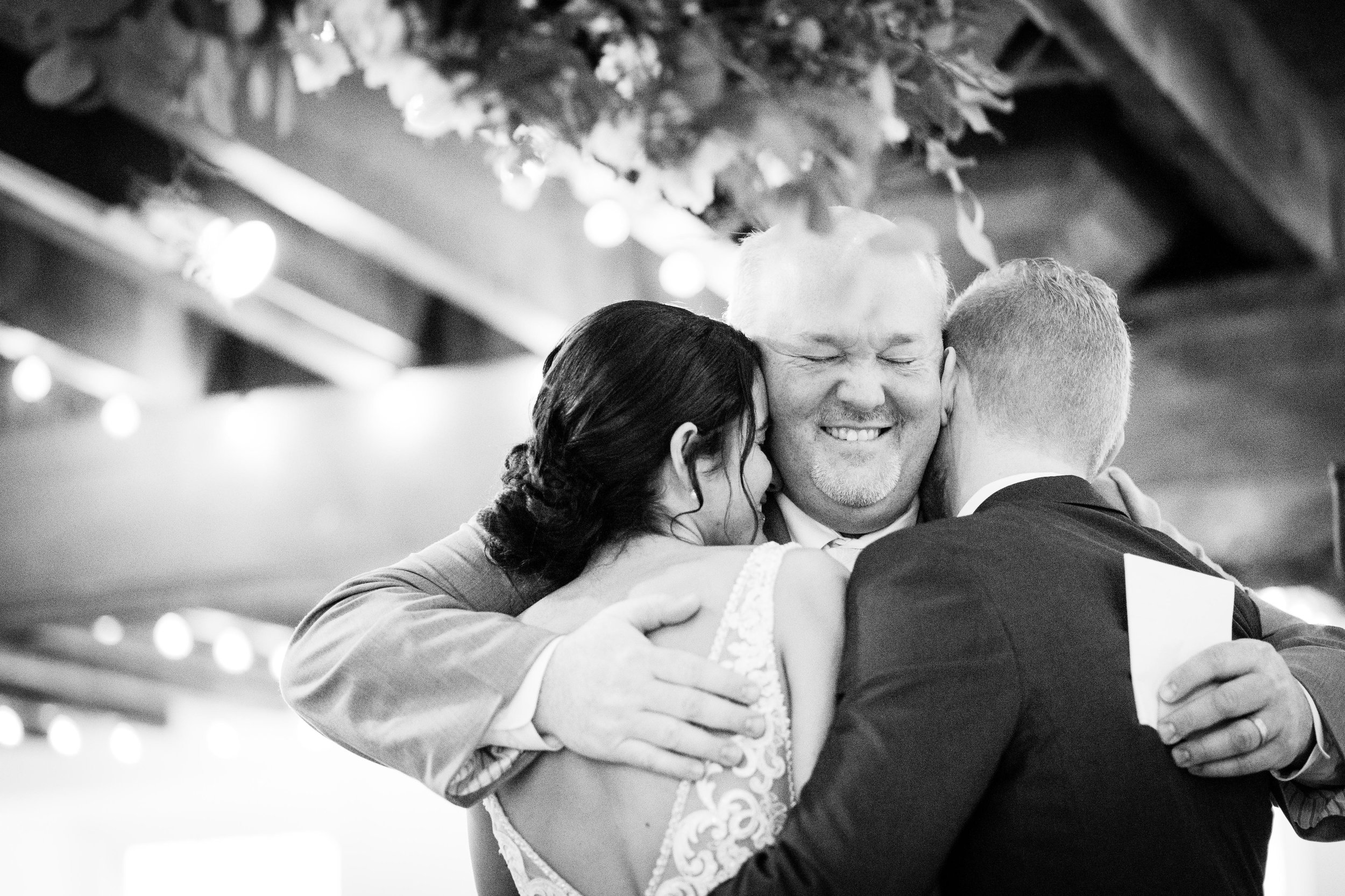 PRALLISVILLE MILLS NEW HOPE WEDDING PHOTOGRAPHY-116.jpg