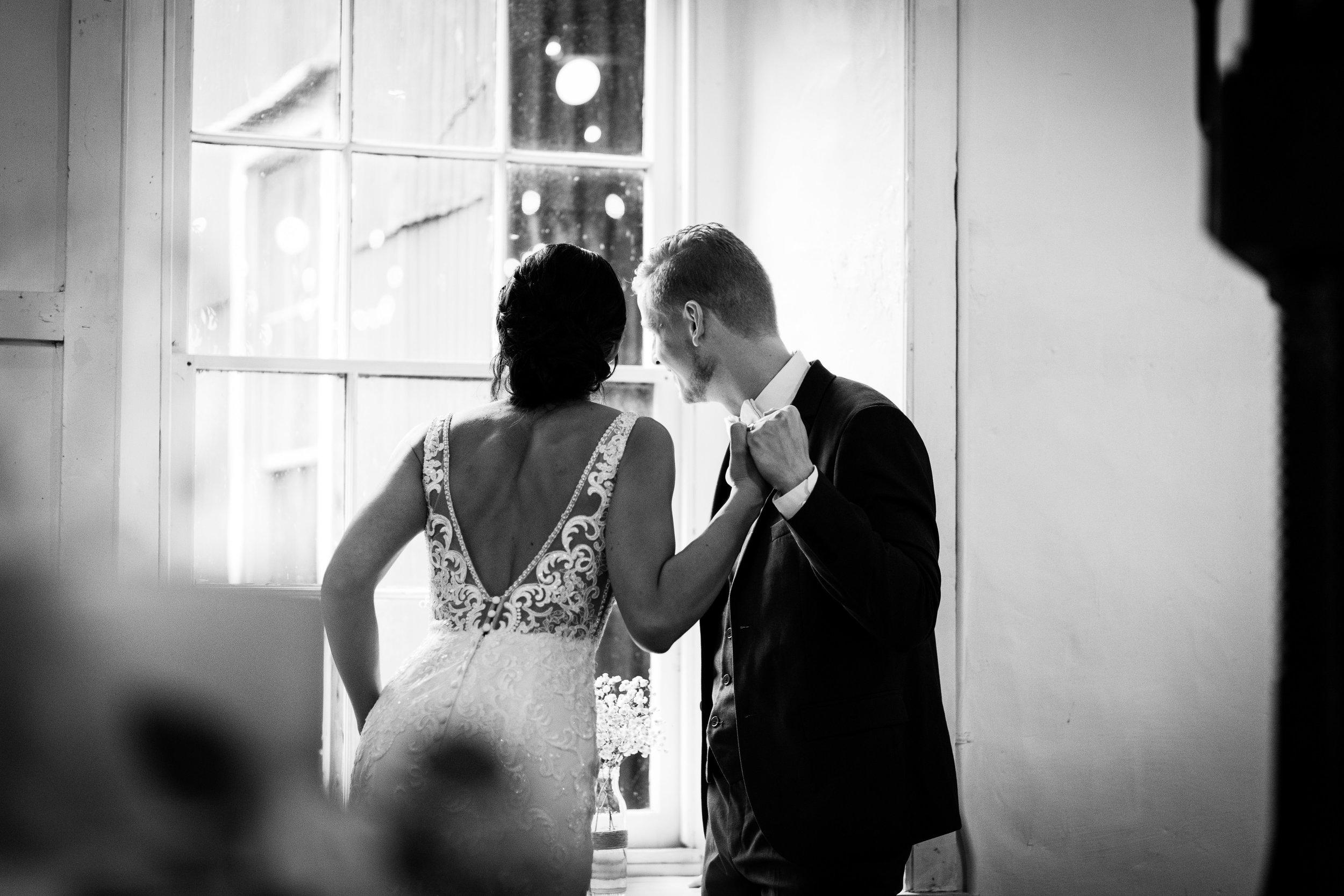 PRALLISVILLE MILLS NEW HOPE WEDDING PHOTOGRAPHY-117.jpg