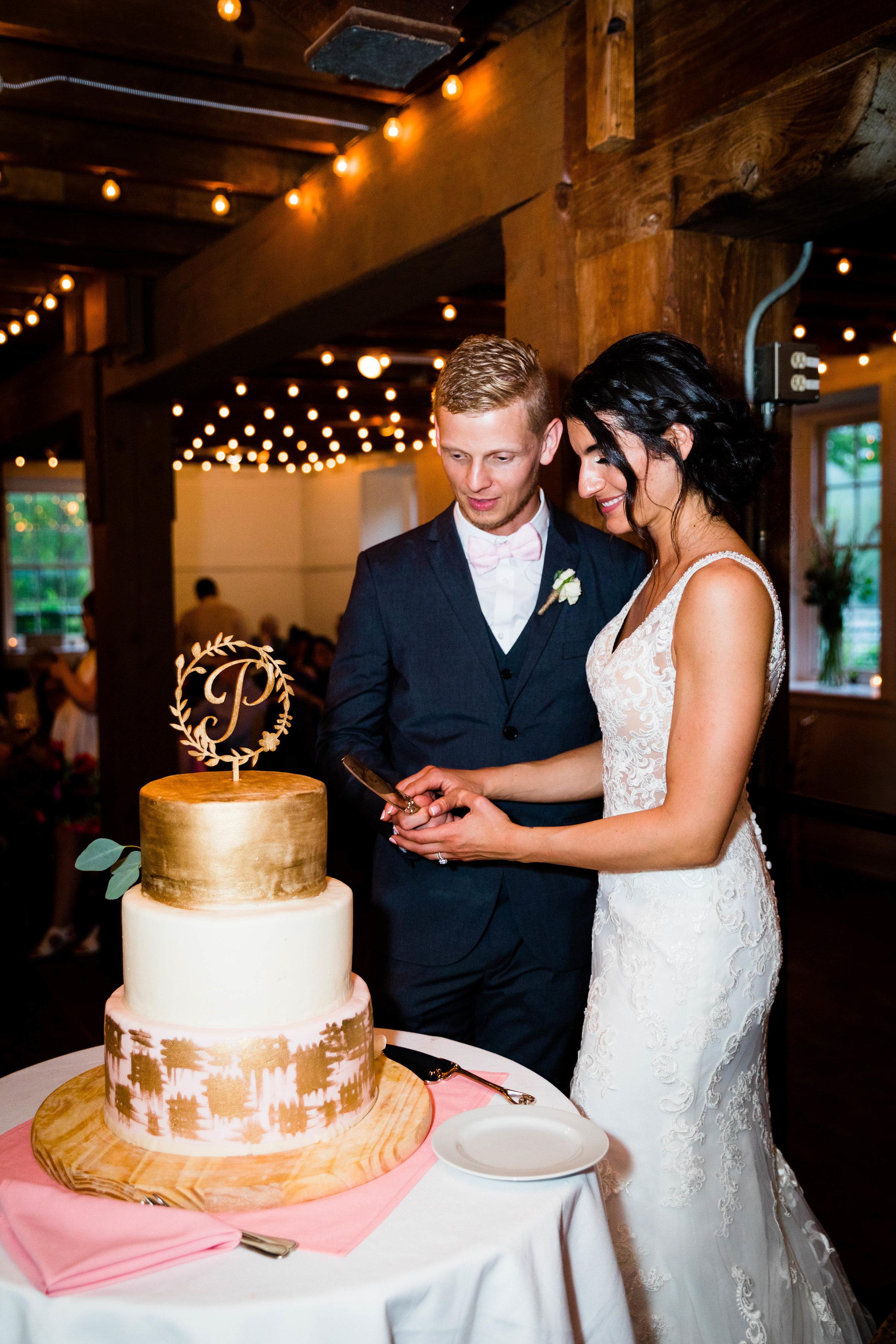 PRALLISVILLE MILLS NEW HOPE WEDDING PHOTOGRAPHY-126.jpg