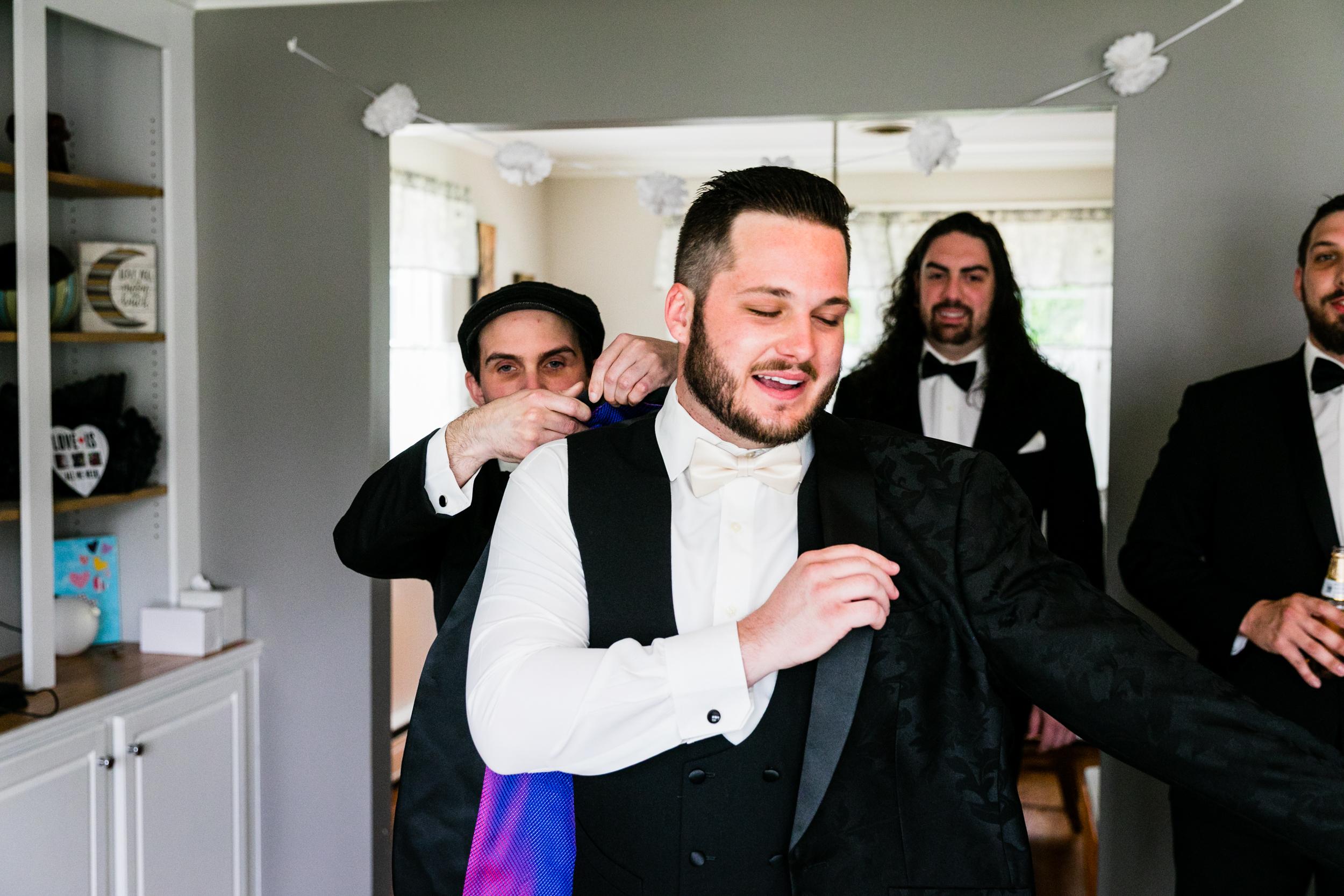 THE BUCK HOTEL WEDDING PHOTOGRAPHY - 019.jpg