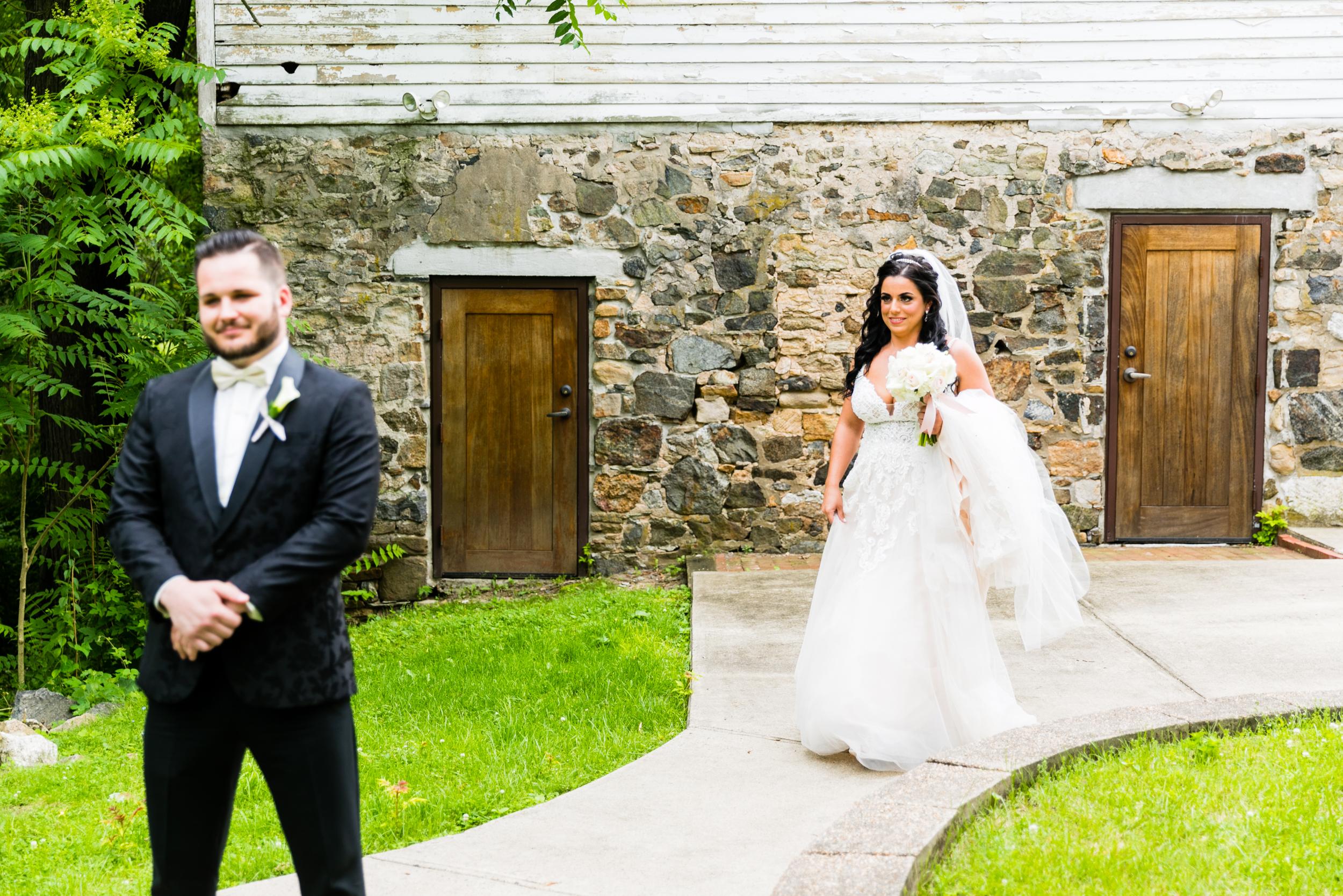 THE BUCK HOTEL WEDDING PHOTOGRAPHY - 027.jpg