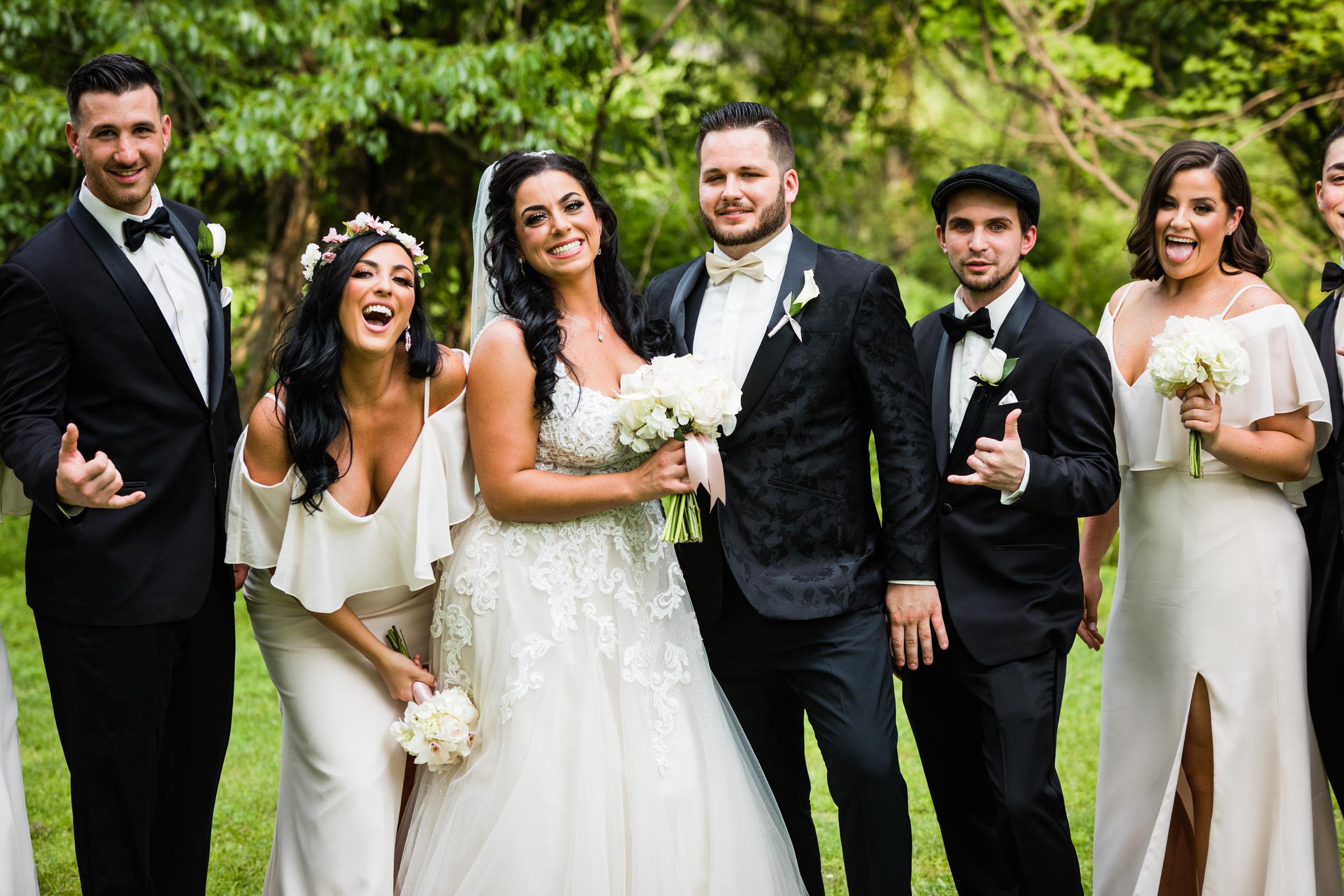 THE BUCK HOTEL WEDDING PHOTOGRAPHY - 033.jpg