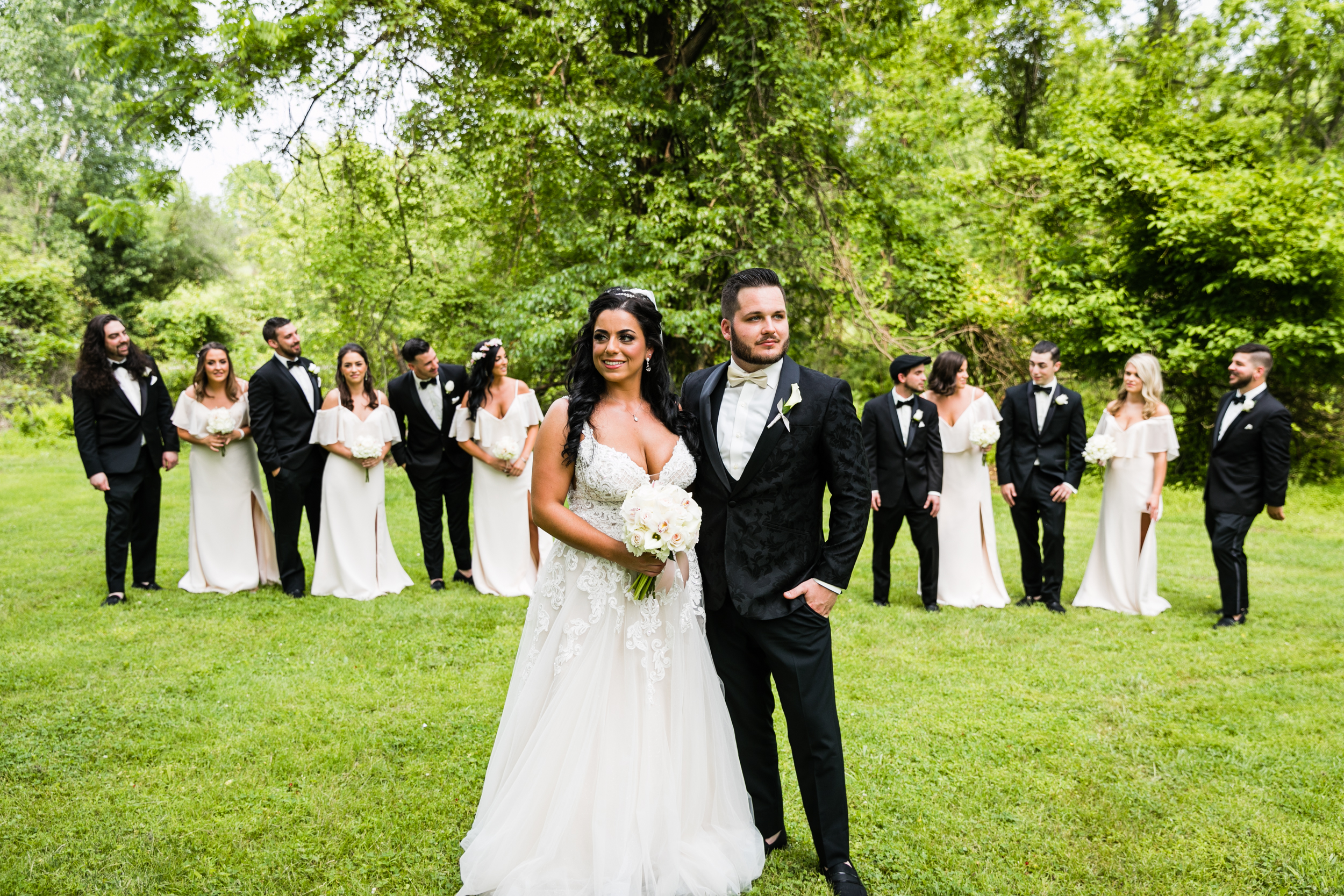 THE BUCK HOTEL WEDDING PHOTOGRAPHY - 035.jpg