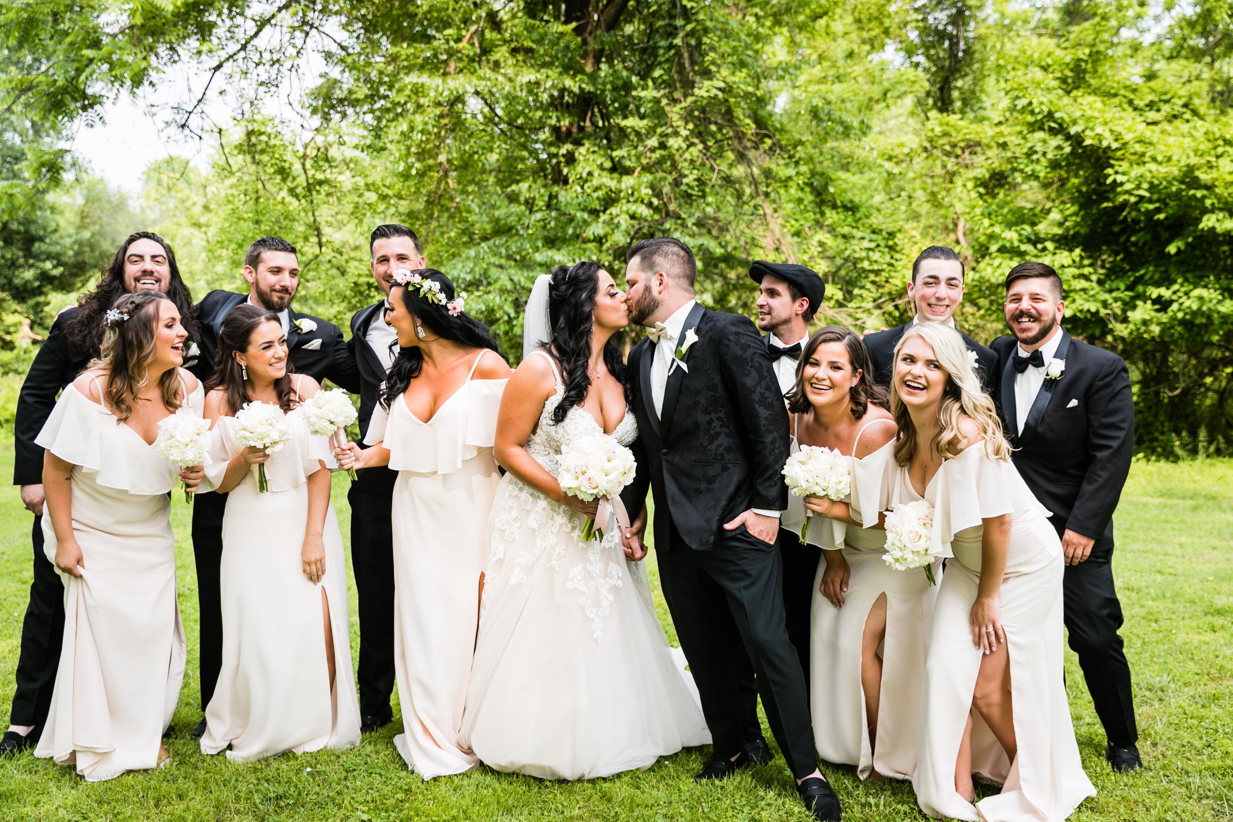 THE BUCK HOTEL WEDDING PHOTOGRAPHY - 037.jpg