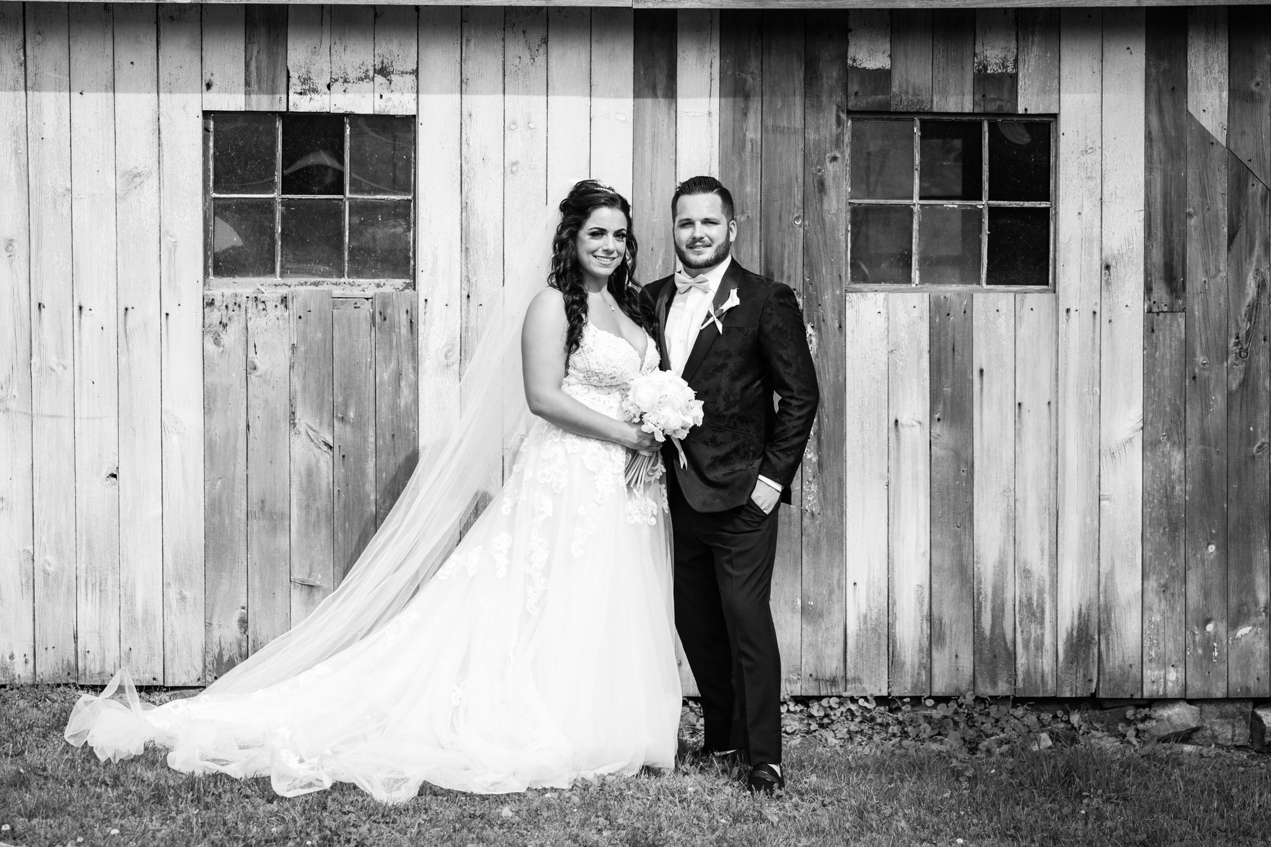 THE BUCK HOTEL WEDDING PHOTOGRAPHY - 040.jpg