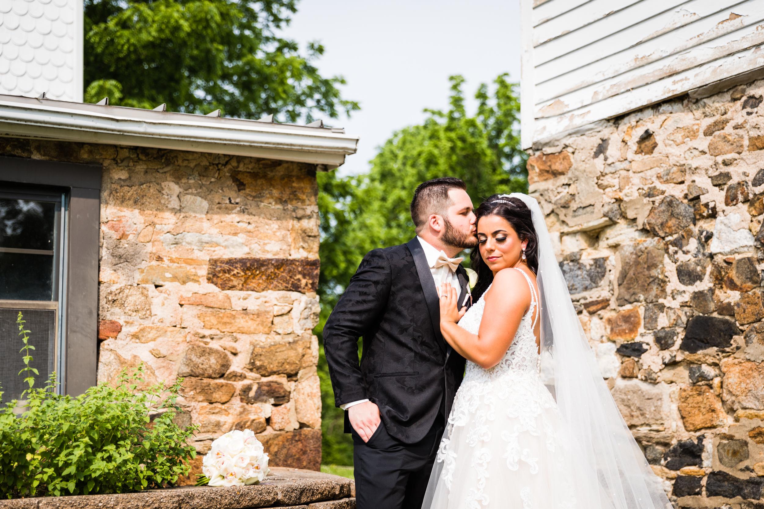 THE BUCK HOTEL WEDDING PHOTOGRAPHY - 042.jpg