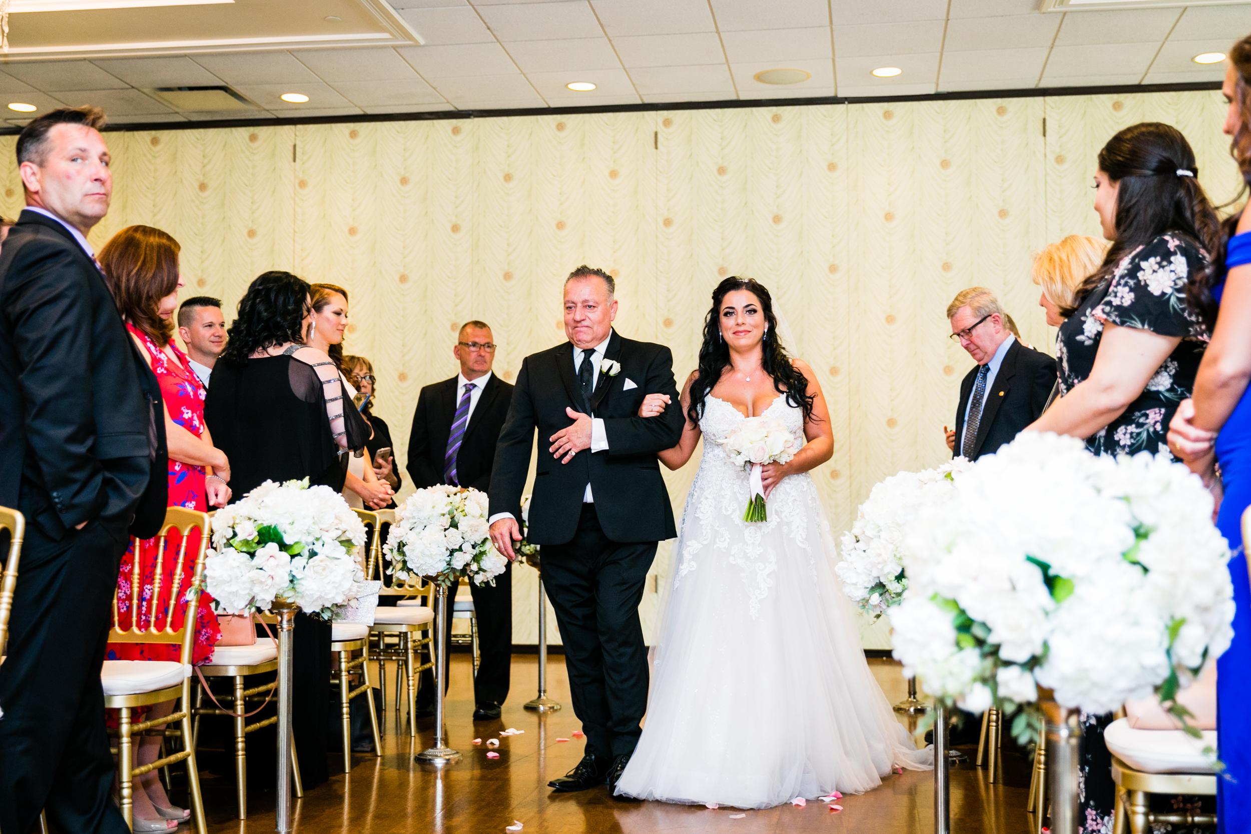 THE BUCK HOTEL WEDDING PHOTOGRAPHY - 052.jpg