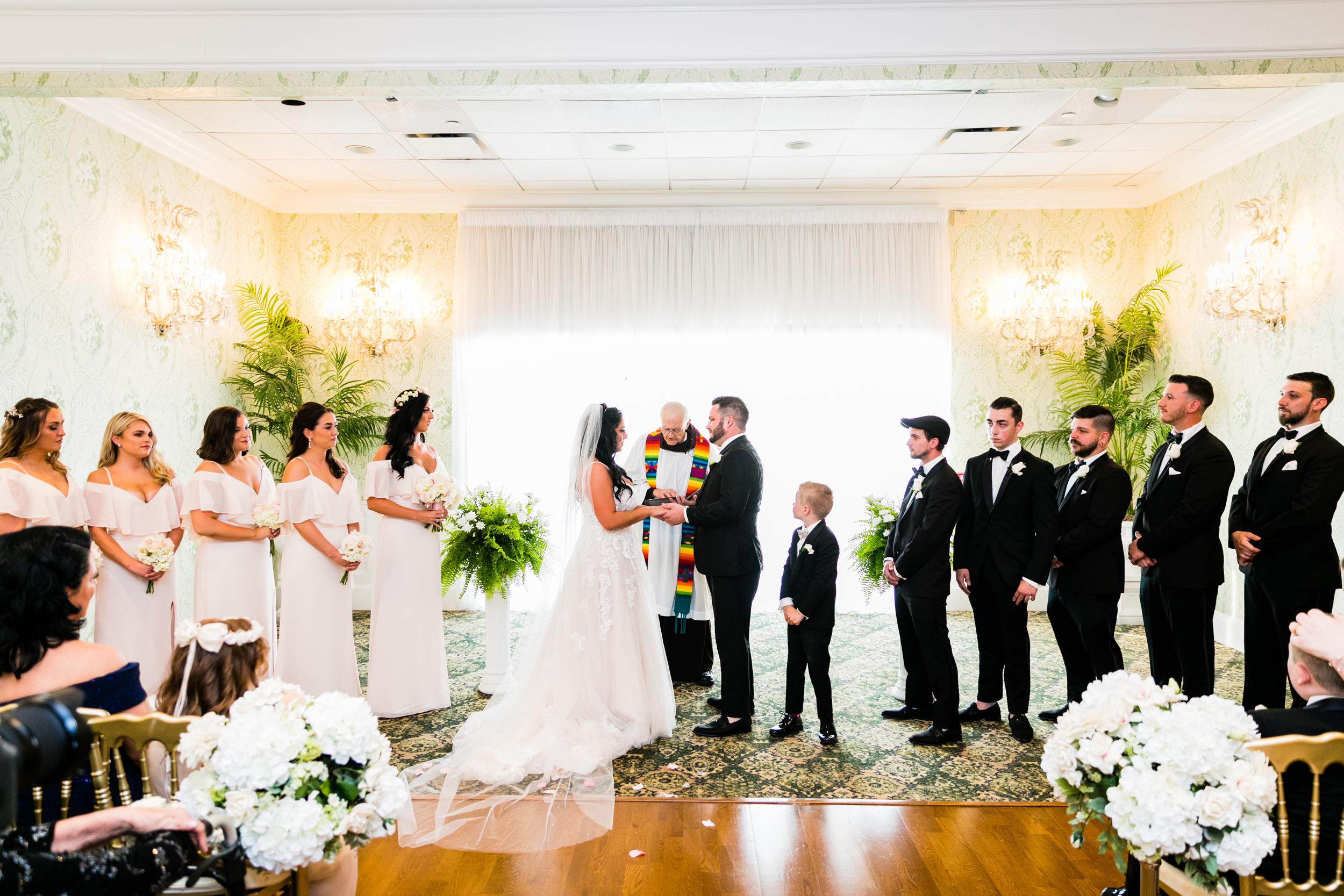 THE BUCK HOTEL WEDDING PHOTOGRAPHY - 053.jpg