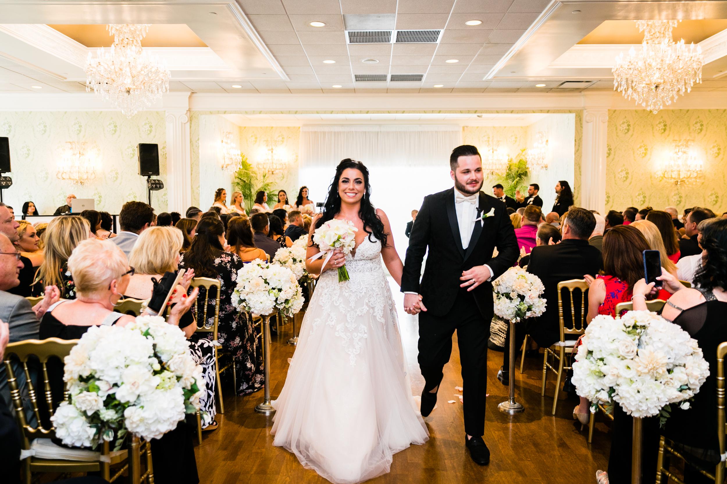 THE BUCK HOTEL WEDDING PHOTOGRAPHY - 060.jpg