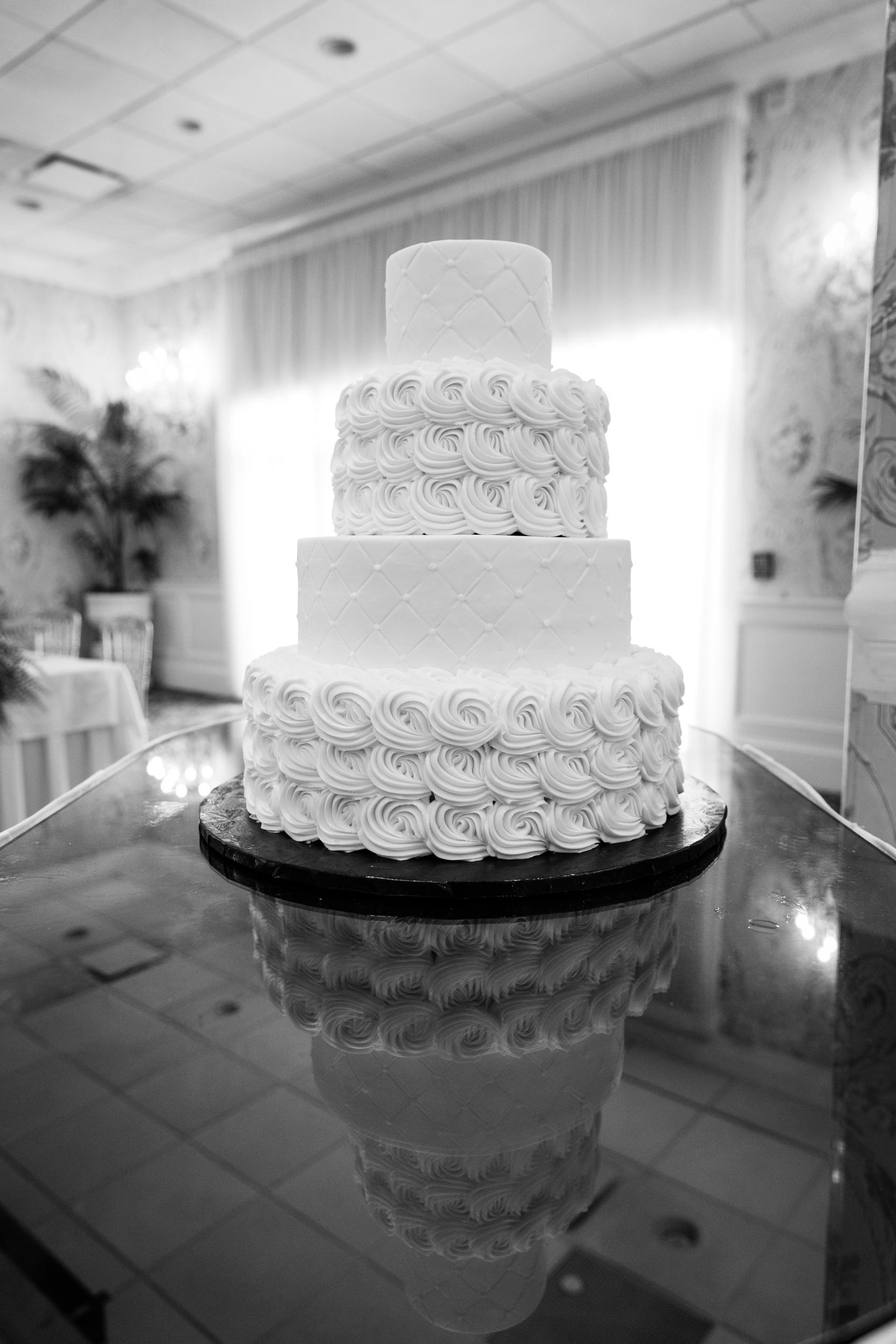 THE BUCK HOTEL WEDDING PHOTOGRAPHY - 067.jpg